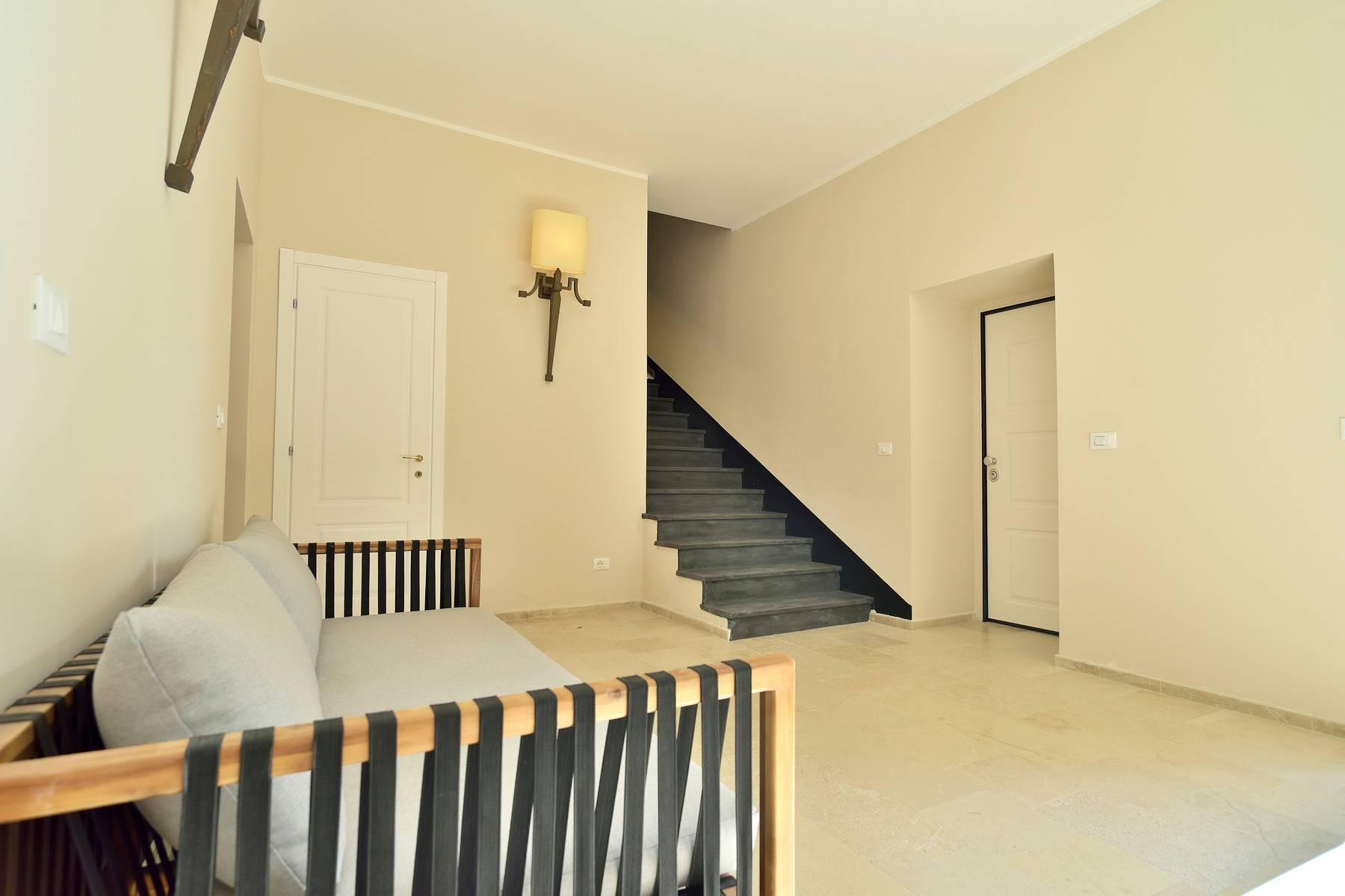Appartamento in Vendita a Noto: 3 locali, 73 mq - Foto 24