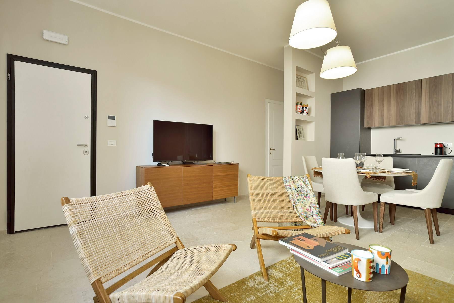 Appartamento in Vendita a Noto: 3 locali, 73 mq - Foto 9
