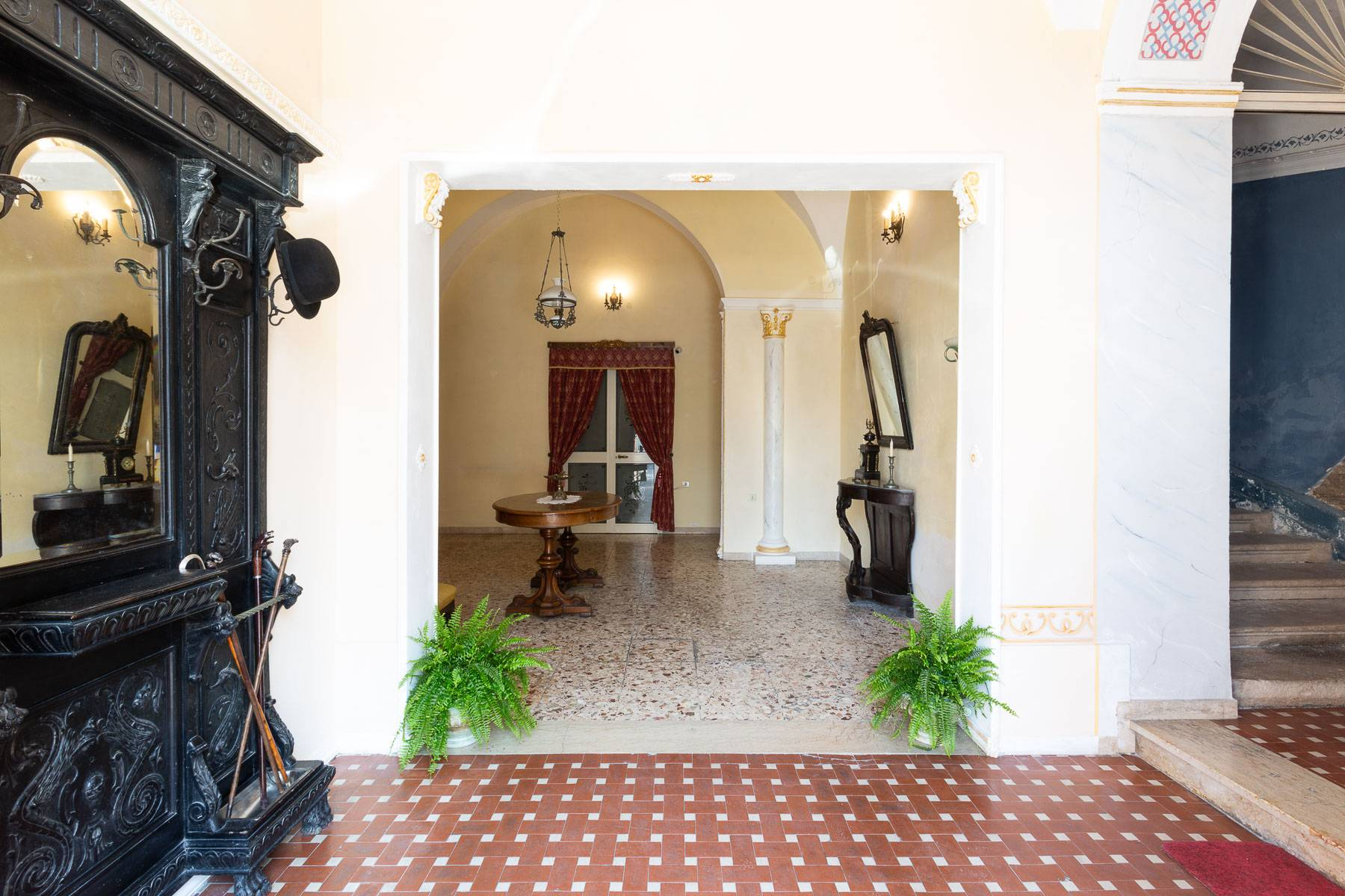Villa in Vendita a Comiso: 5 locali, 680 mq - Foto 18