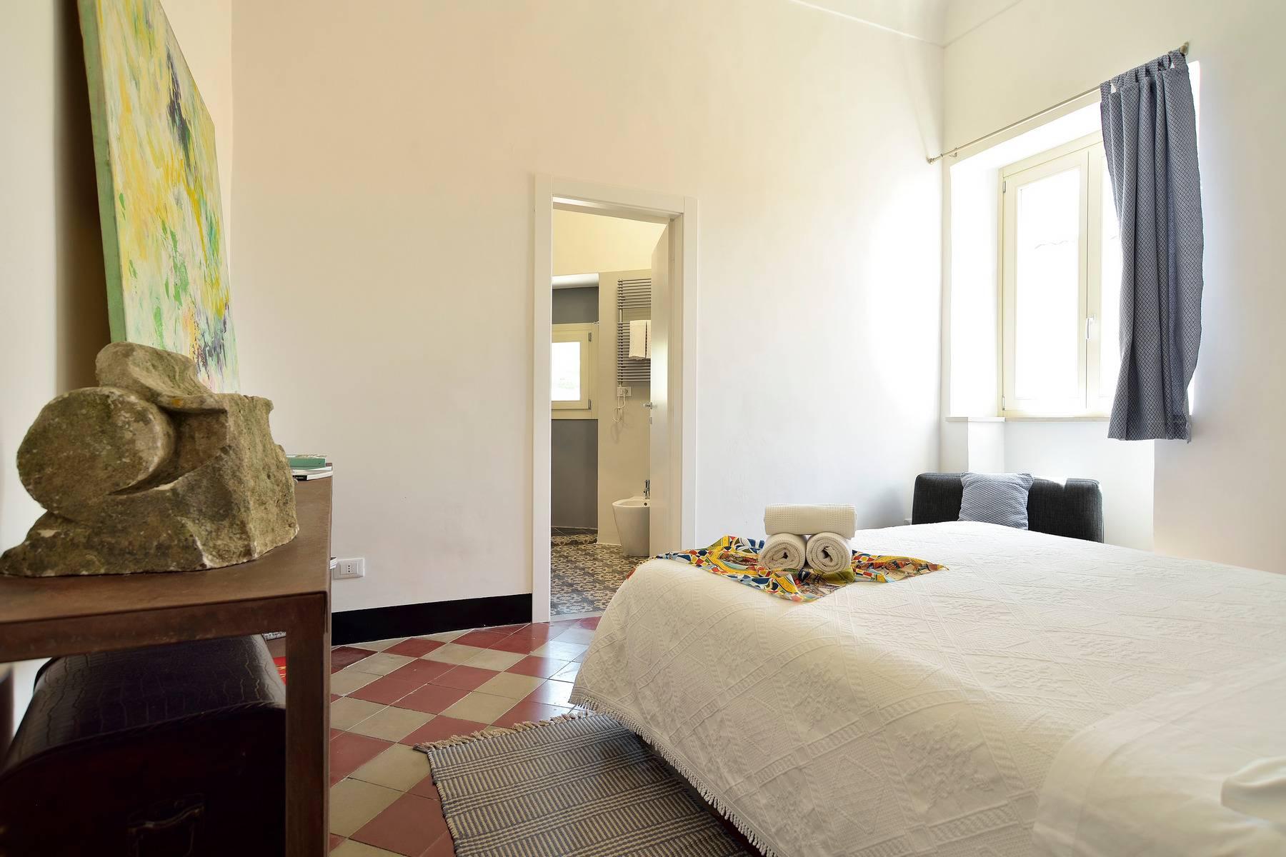 Casa indipendente in Vendita a Modica: 5 locali, 185 mq - Foto 17