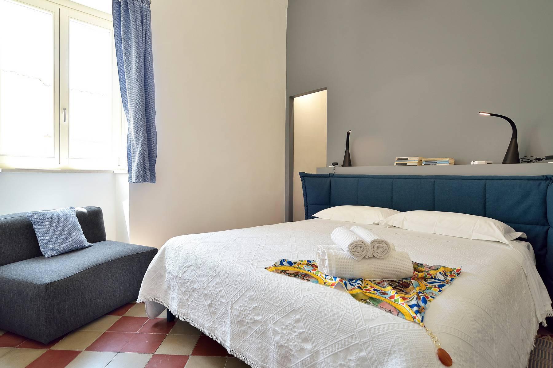 Casa indipendente in Vendita a Modica: 5 locali, 185 mq - Foto 8