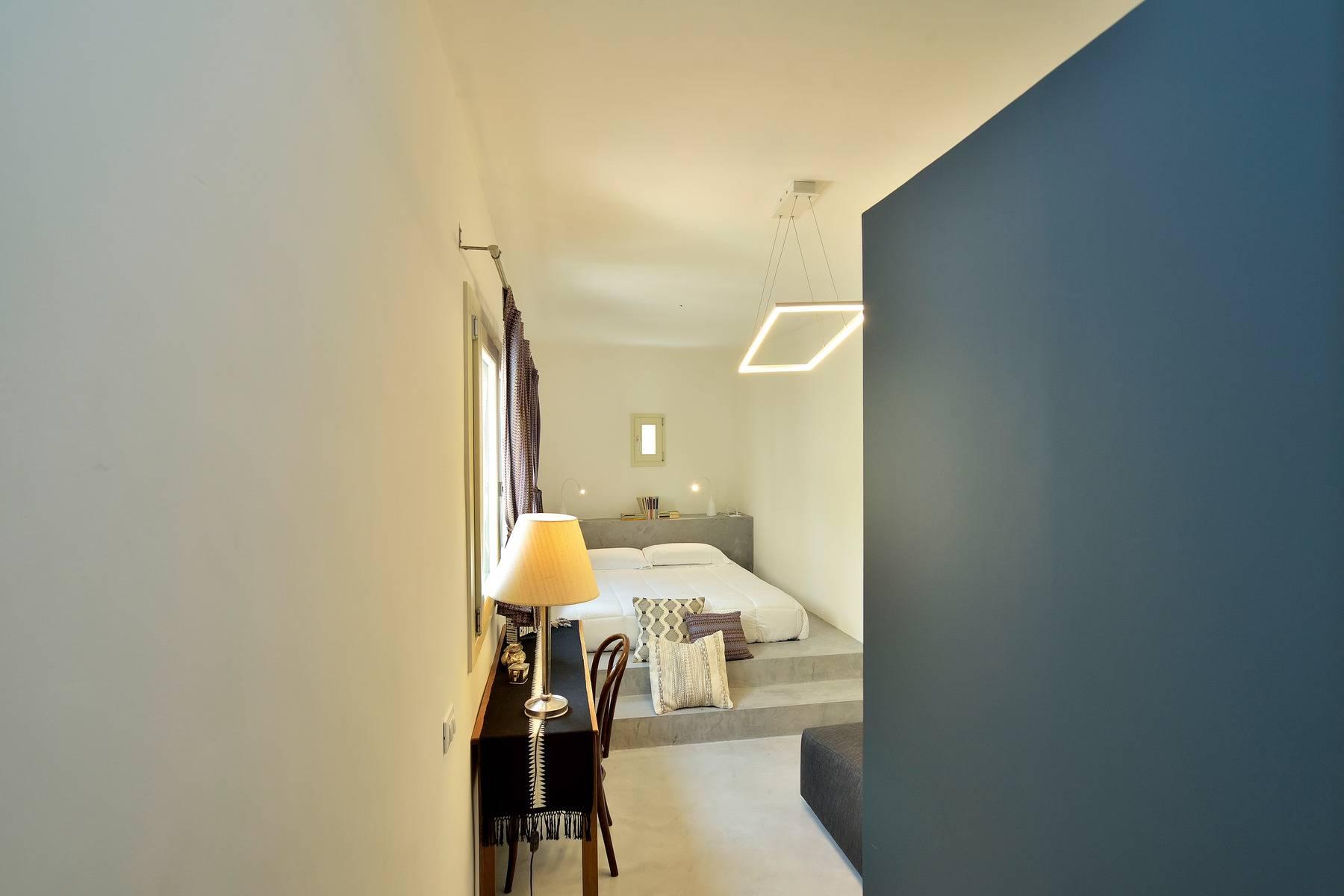 Casa indipendente in Vendita a Modica: 5 locali, 185 mq - Foto 15