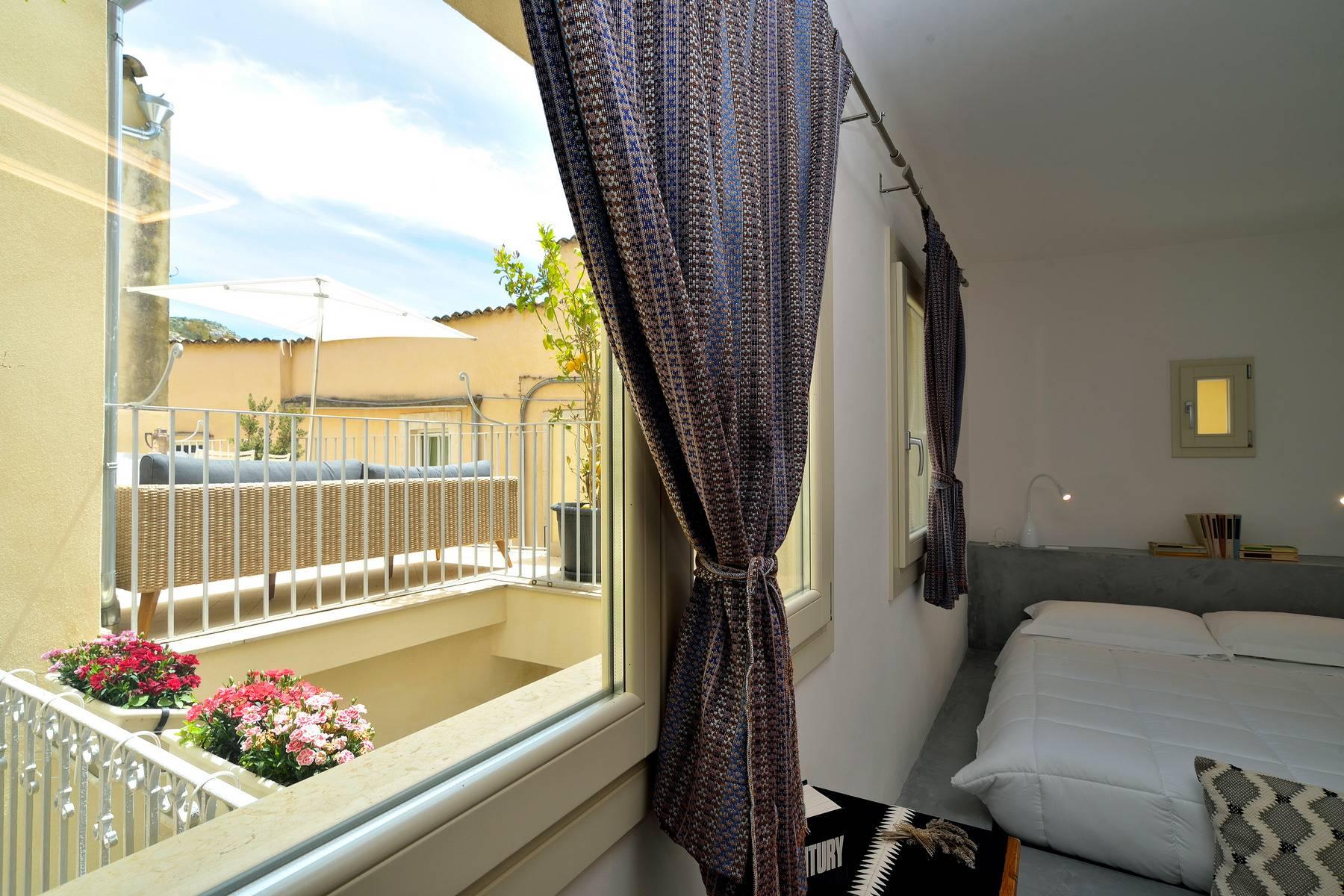 Casa indipendente in Vendita a Modica: 5 locali, 185 mq - Foto 9