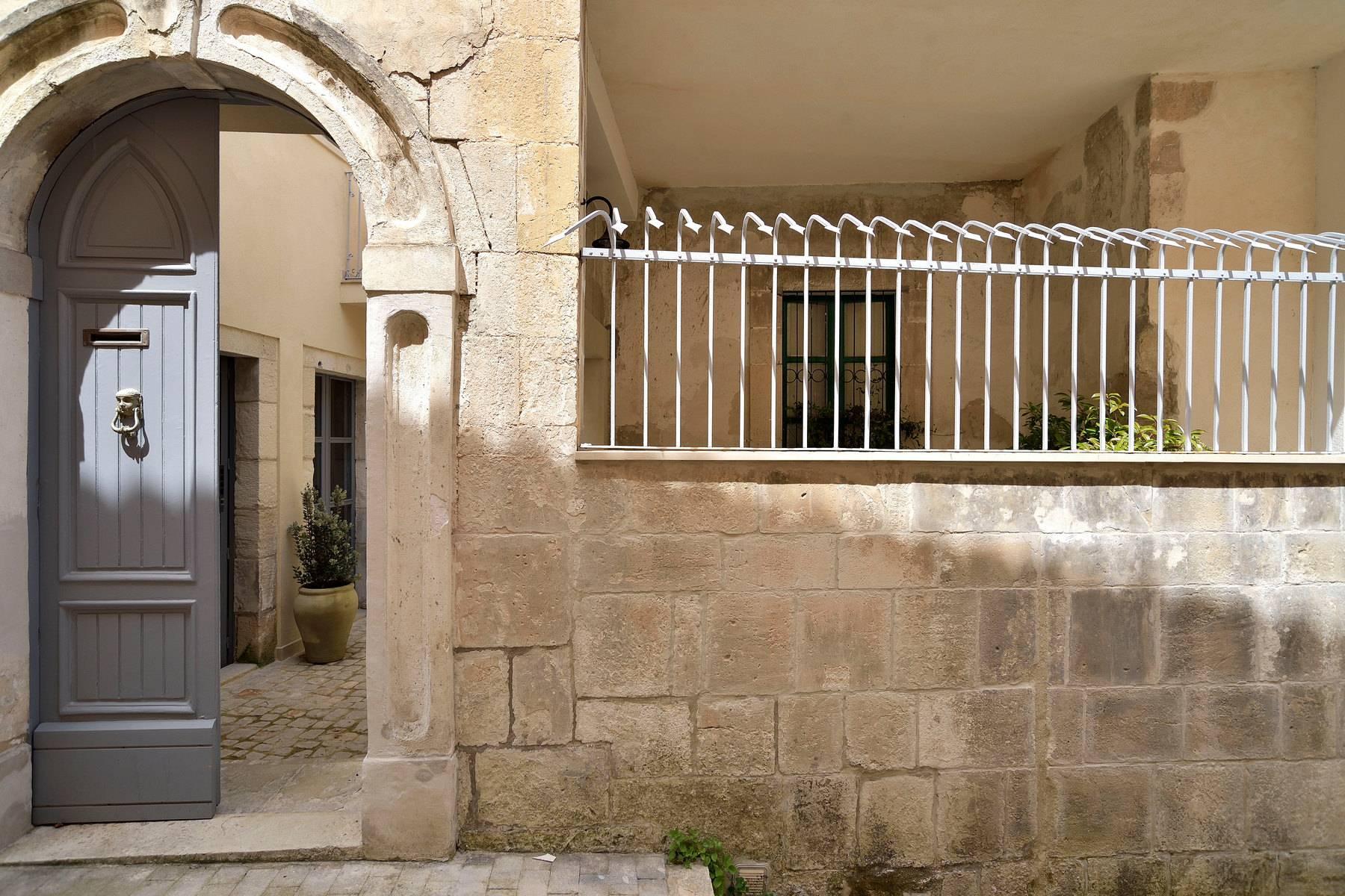 Casa indipendente in Vendita a Modica: 5 locali, 185 mq - Foto 13