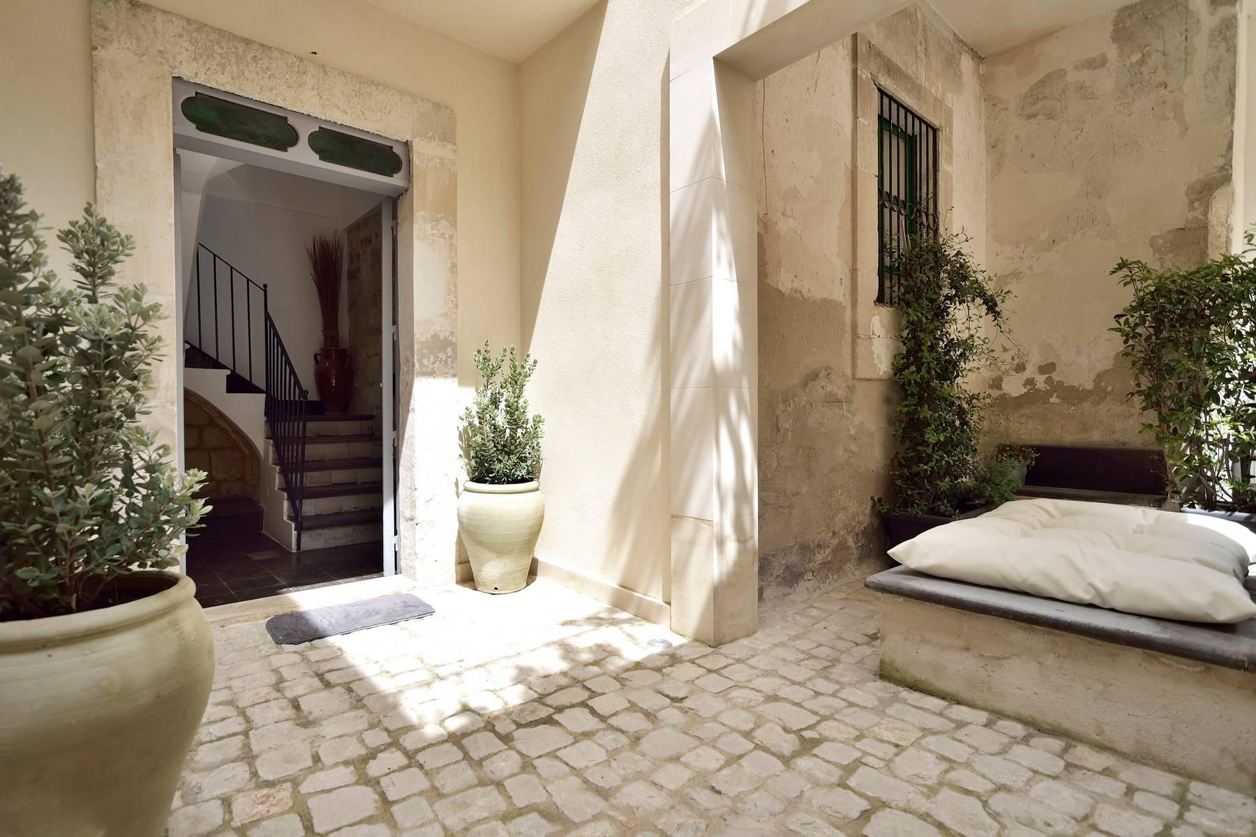 Casa indipendente in Vendita a Modica: 5 locali, 185 mq - Foto 27