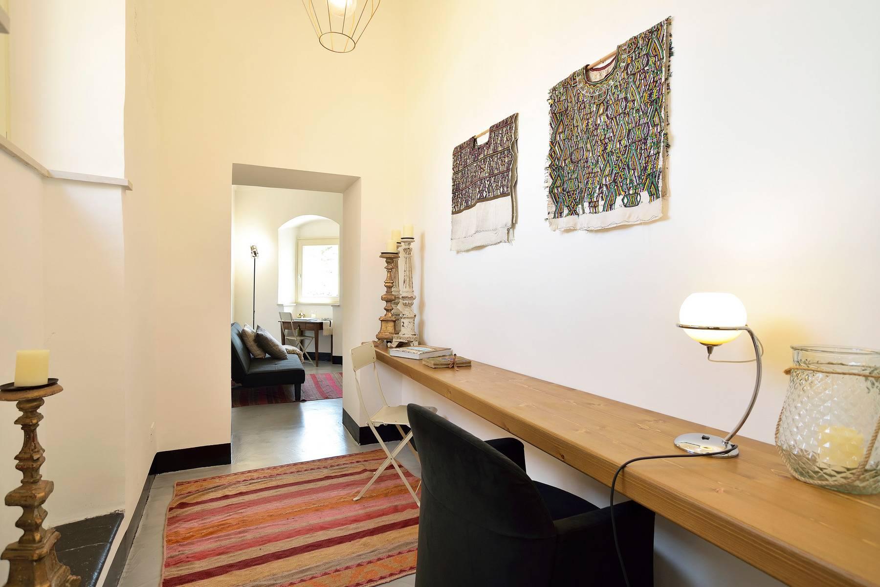 Casa indipendente in Vendita a Modica: 5 locali, 185 mq - Foto 19