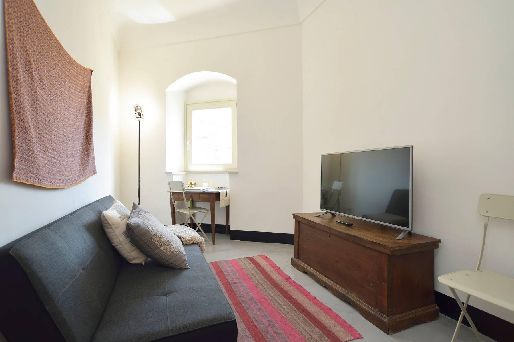 Casa indipendente in Vendita a Modica: 5 locali, 185 mq - Foto 20