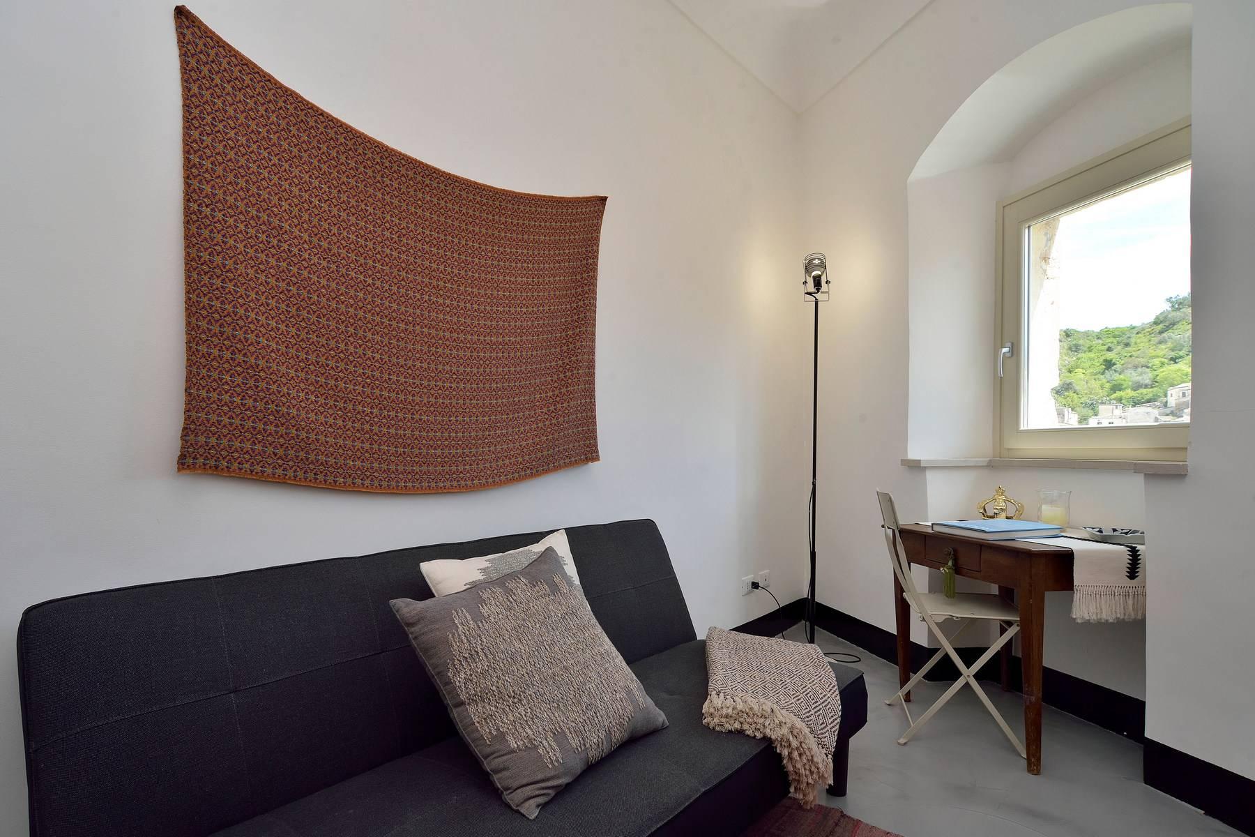 Casa indipendente in Vendita a Modica: 5 locali, 185 mq - Foto 21