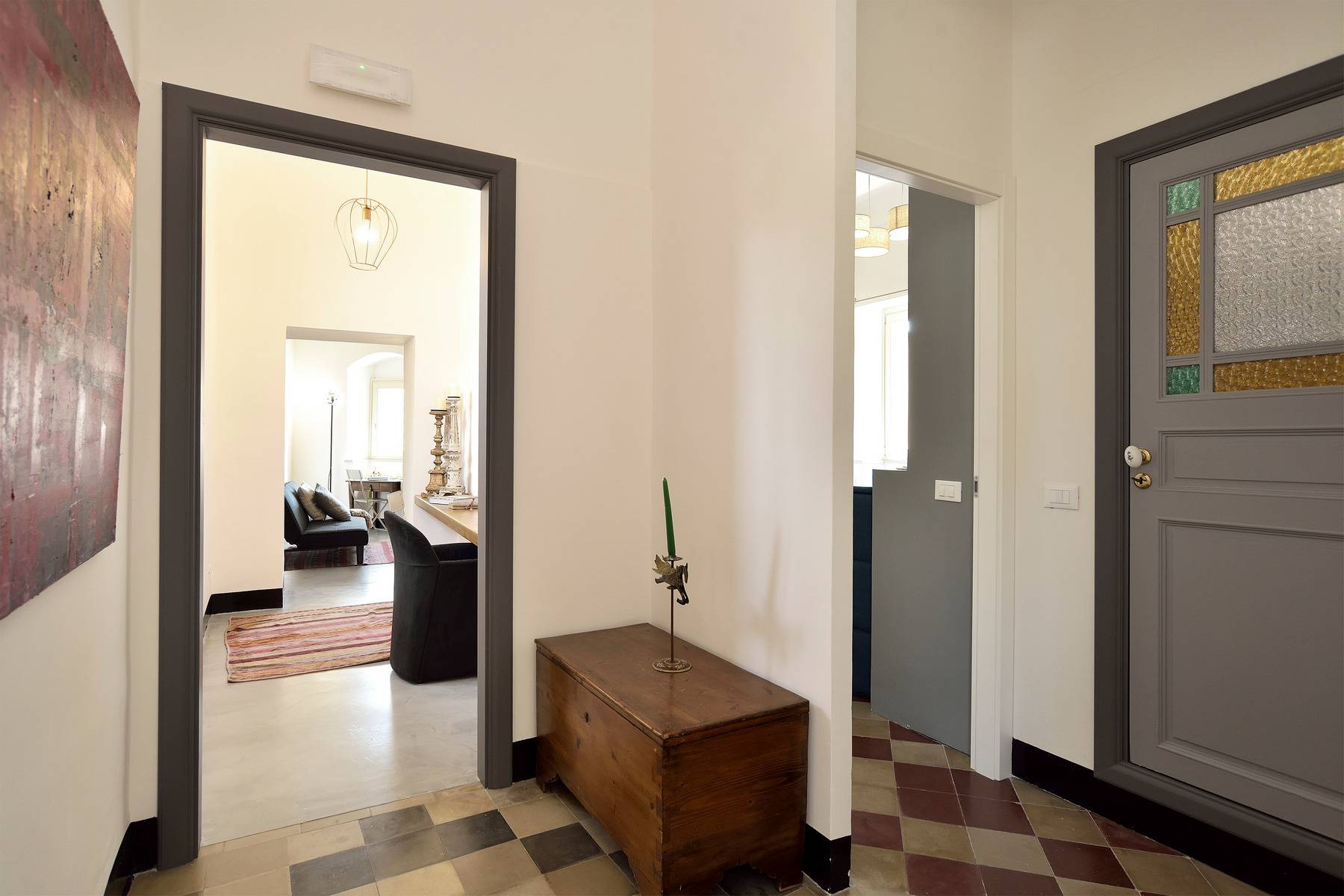 Casa indipendente in Vendita a Modica: 5 locali, 185 mq - Foto 22