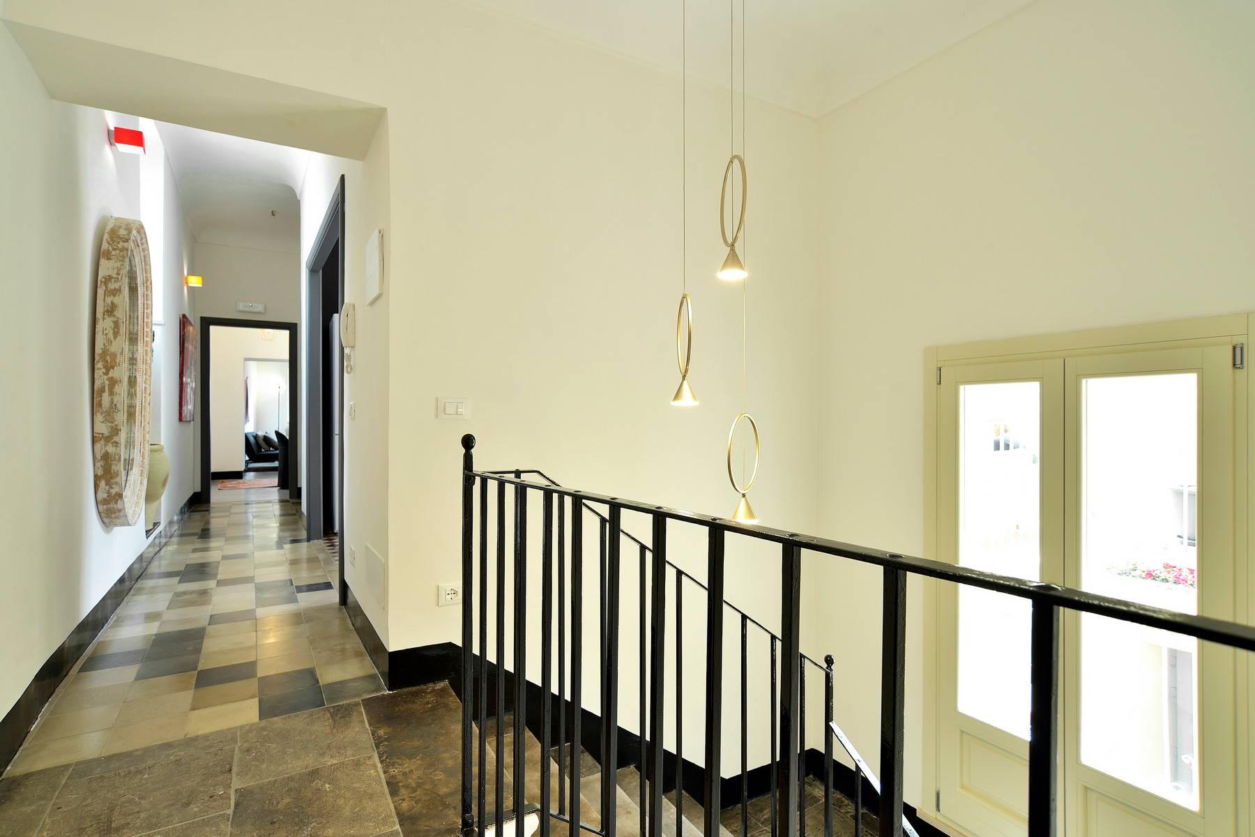 Casa indipendente in Vendita a Modica: 5 locali, 185 mq - Foto 23