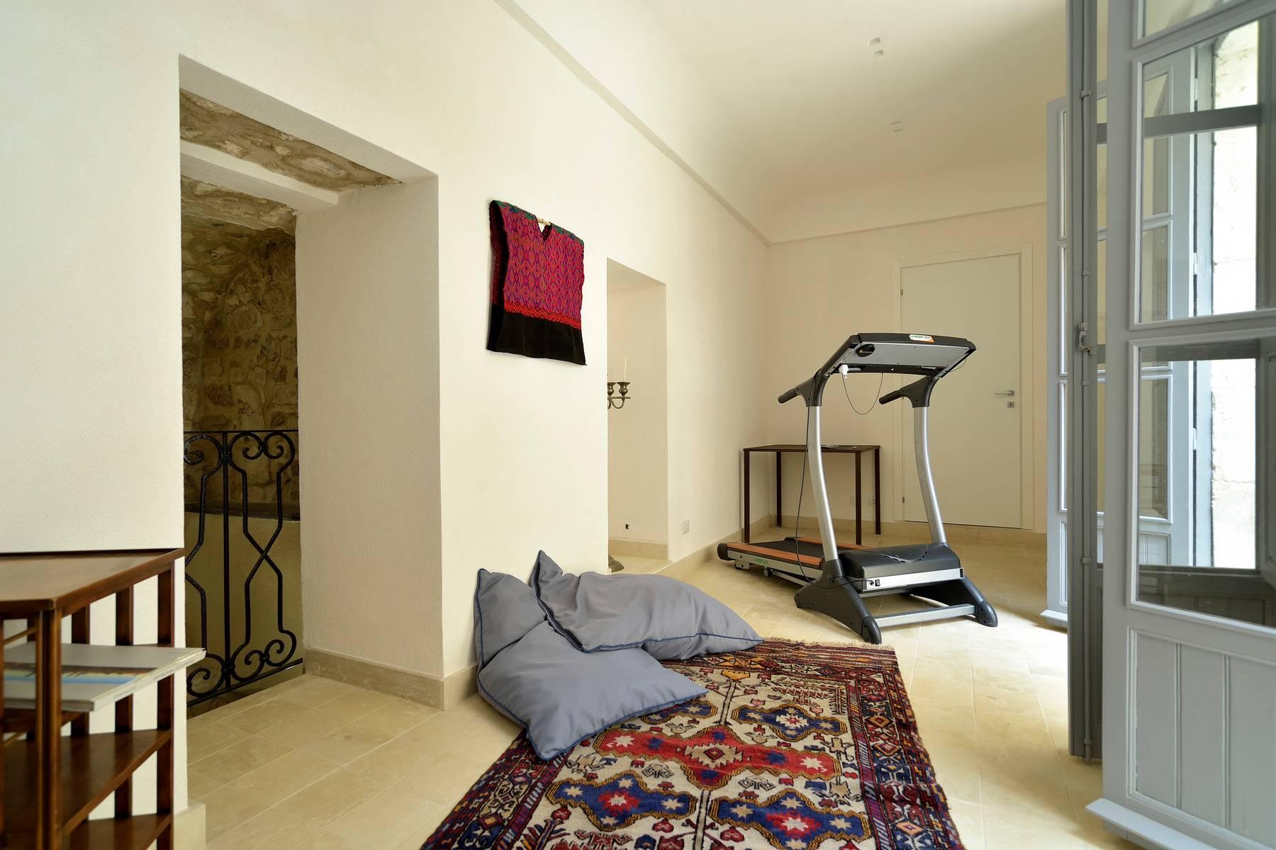 Casa indipendente in Vendita a Modica: 5 locali, 185 mq - Foto 11
