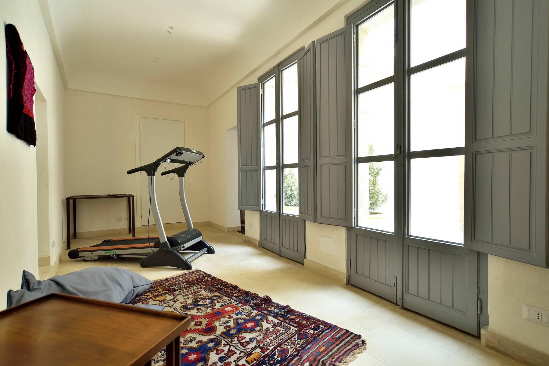 Casa indipendente in Vendita a Modica: 5 locali, 185 mq - Foto 24