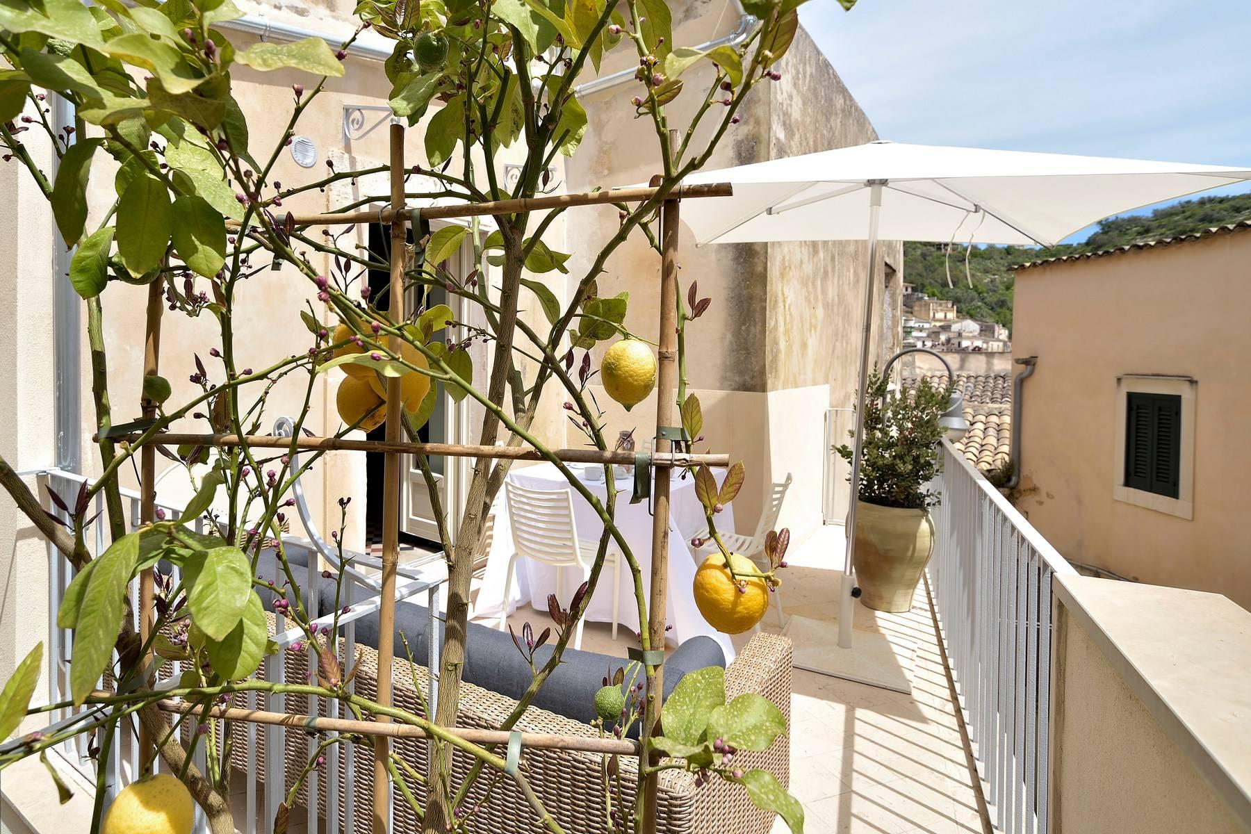 Casa indipendente in Vendita a Modica: 5 locali, 185 mq - Foto 4