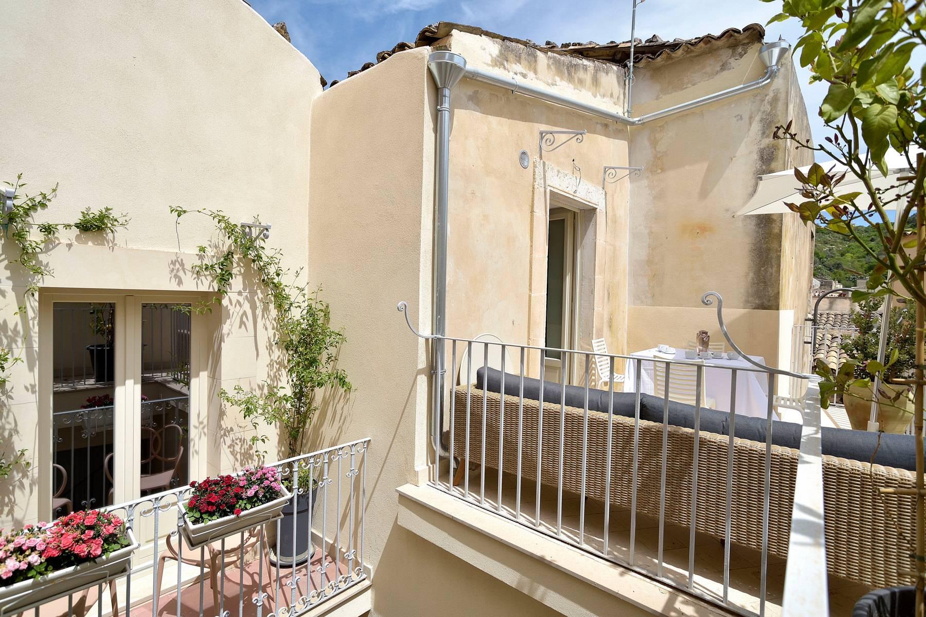 Casa indipendente in Vendita a Modica: 5 locali, 185 mq - Foto 26