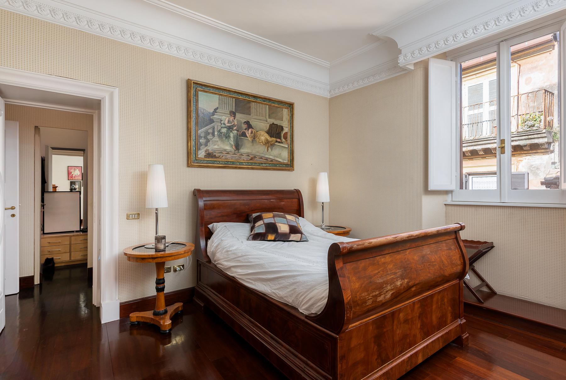 Appartamento in Vendita a Roma: 4 locali, 127 mq - Foto 4