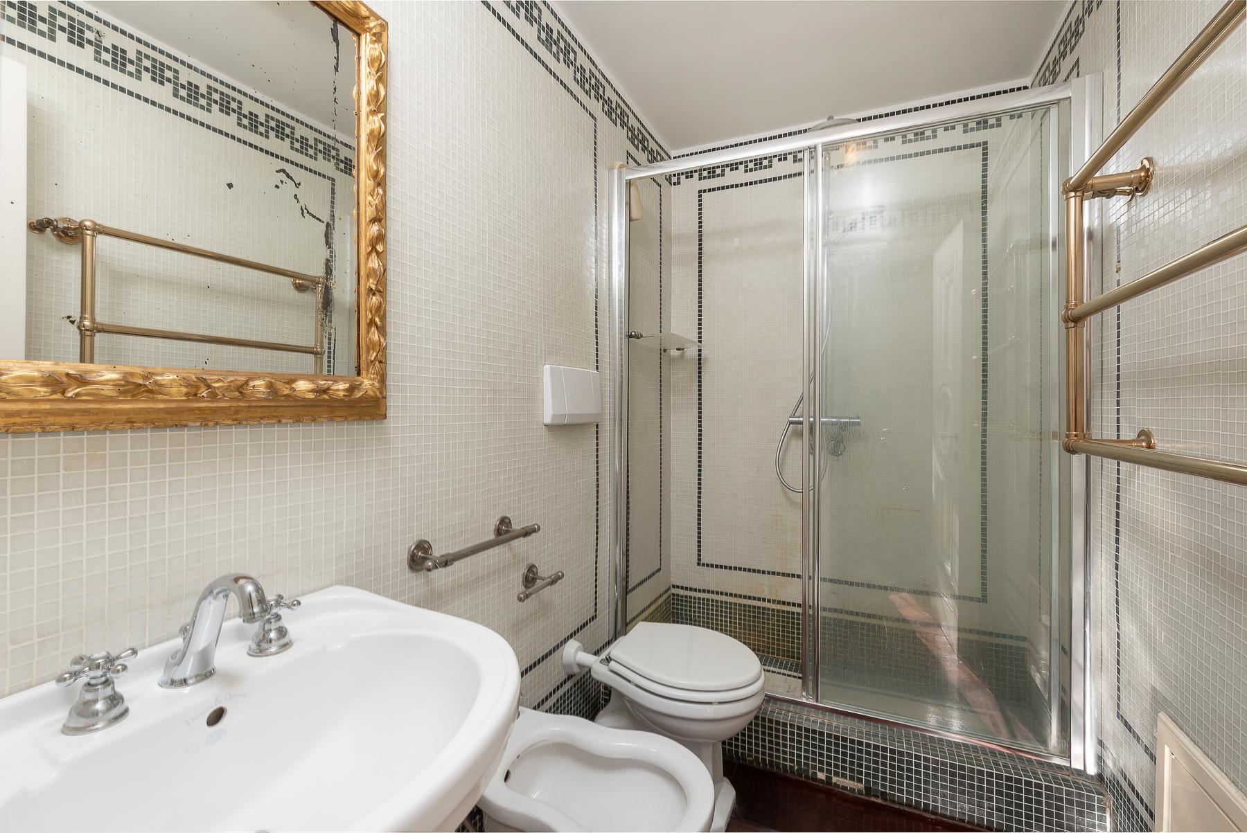 Appartamento in Vendita a Roma: 4 locali, 127 mq - Foto 16