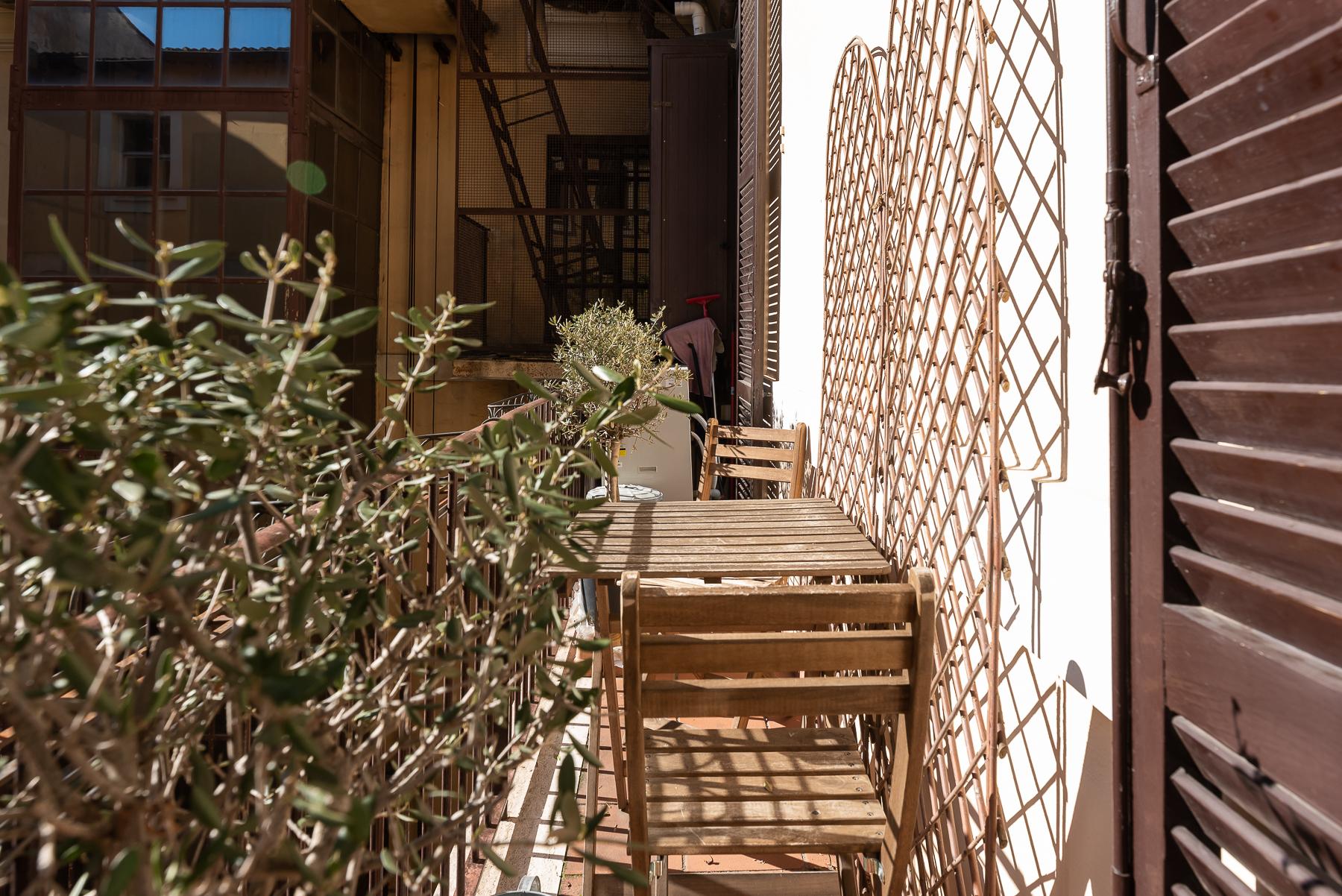 Appartamento in Vendita a Roma: 4 locali, 127 mq - Foto 8