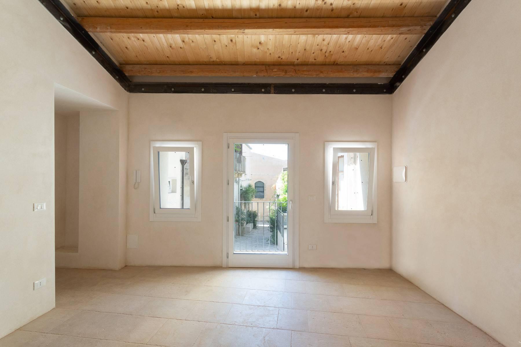 Casa indipendente in Vendita a Noto: 2 locali, 74 mq