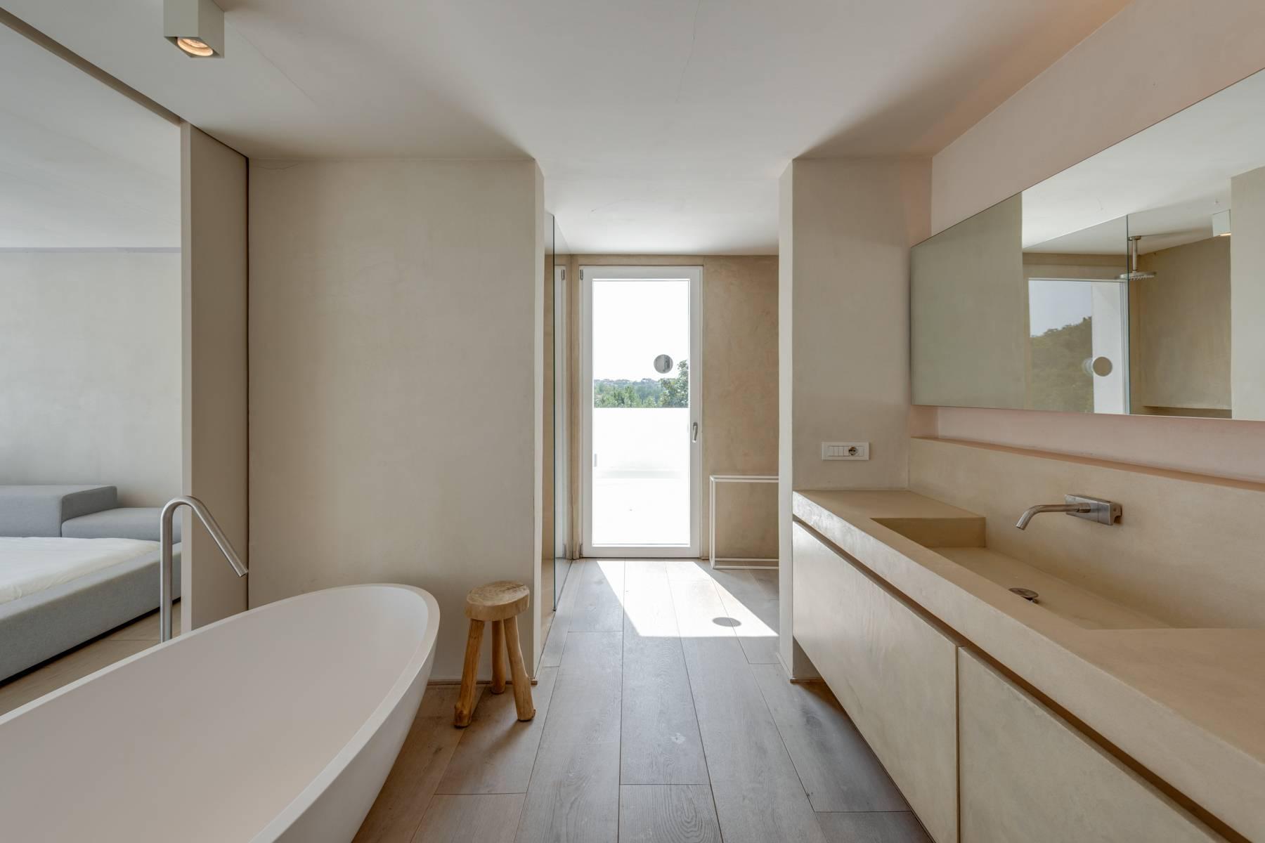 Villa in Vendita a Manerba Del Garda: 5 locali, 355 mq - Foto 29