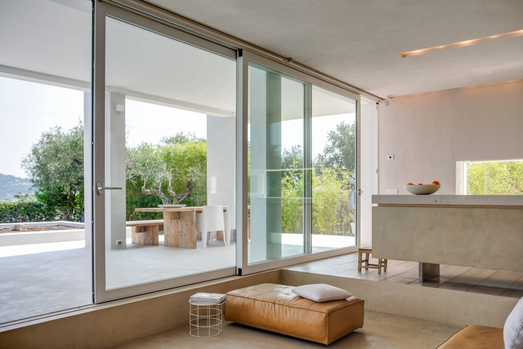 Villa in Vendita a Manerba Del Garda: 5 locali, 355 mq - Foto 15
