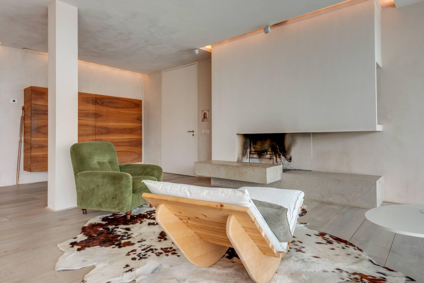 Villa in Vendita a Manerba Del Garda: 5 locali, 355 mq - Foto 18