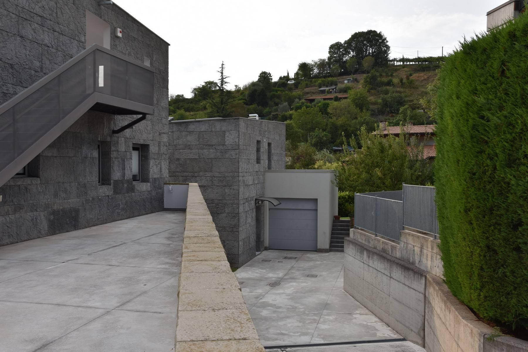 Villa in Vendita a Gussago: 5 locali, 424 mq - Foto 14