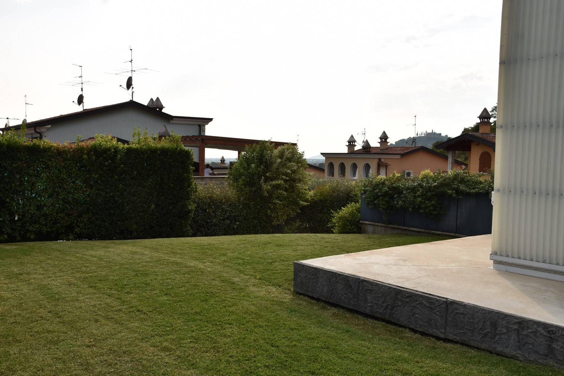 Villa in Vendita a Gussago: 5 locali, 424 mq - Foto 15