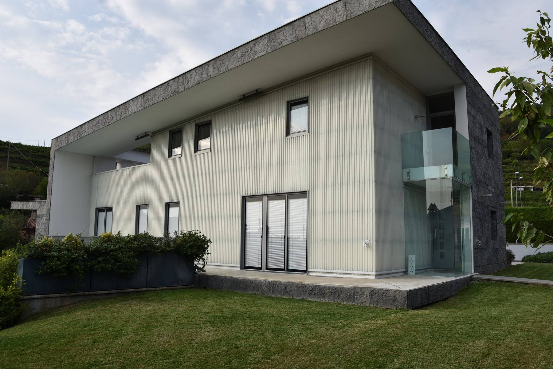Villa in Vendita a Gussago: 5 locali, 424 mq - Foto 16