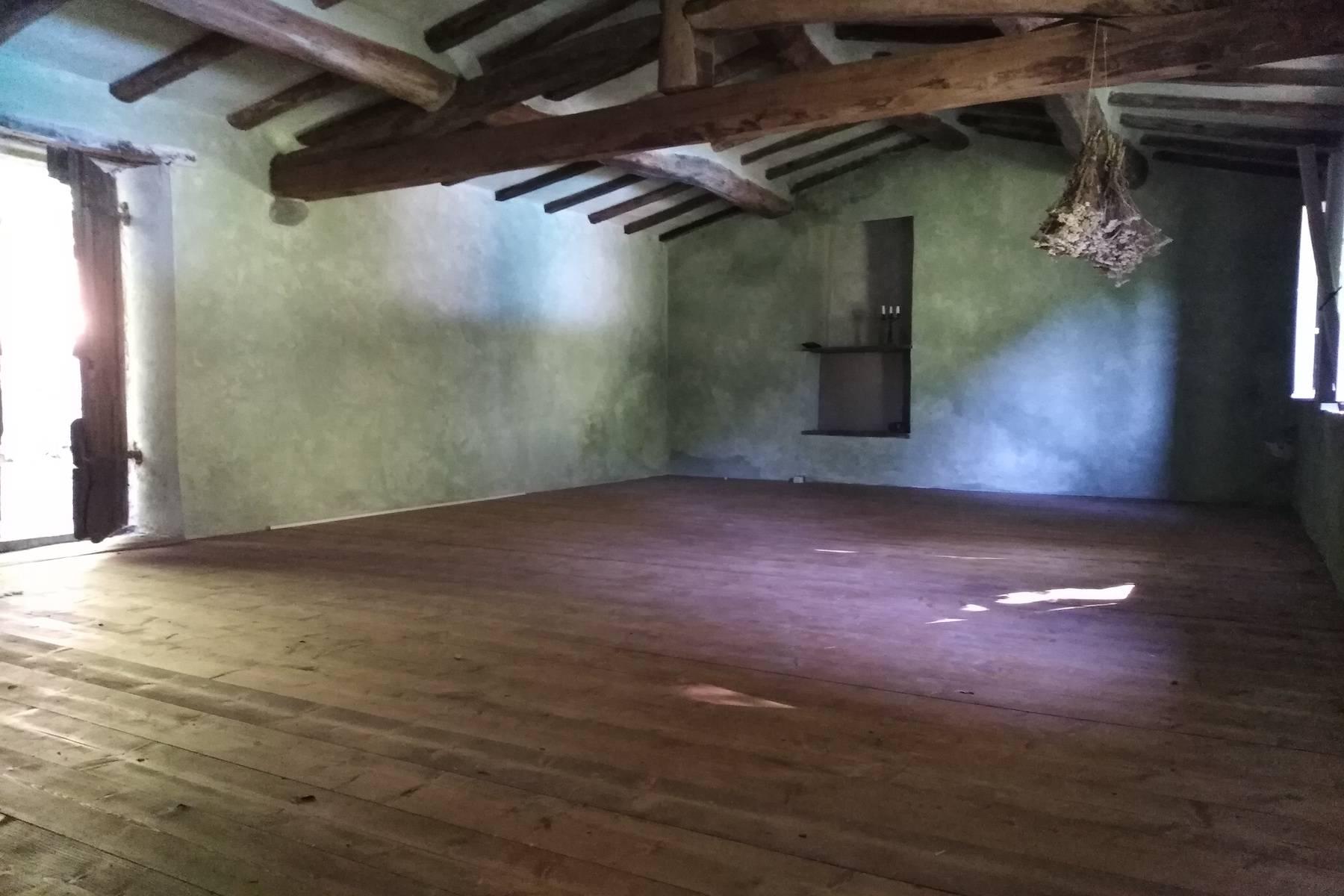 Rustico in Vendita a Coreglia Antelminelli: 5 locali, 420 mq - Foto 20