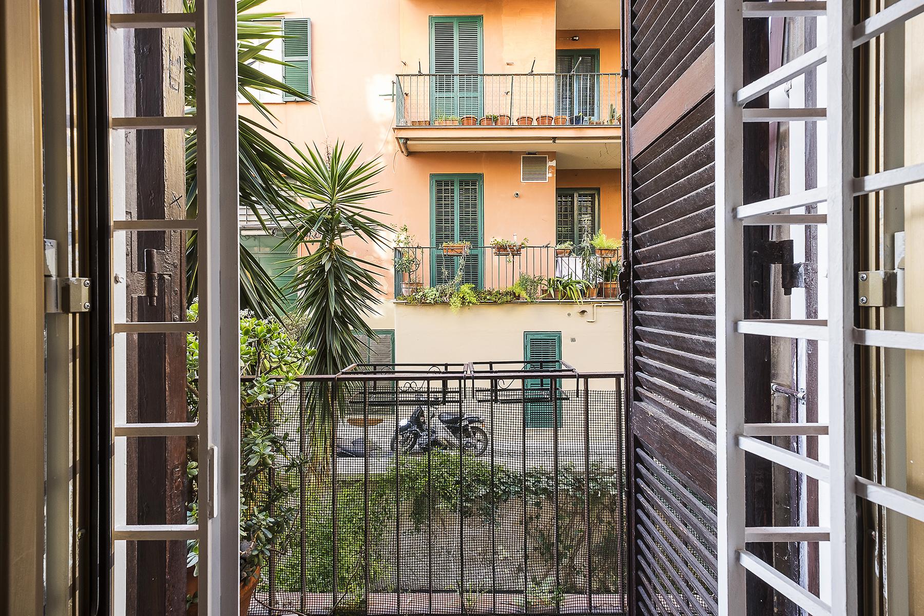 Appartamento in Affitto a Roma: 2 locali, 70 mq - Foto 18
