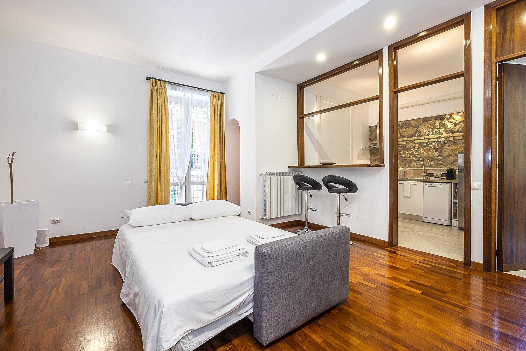 Appartamento in Affitto a Roma: 2 locali, 70 mq - Foto 3