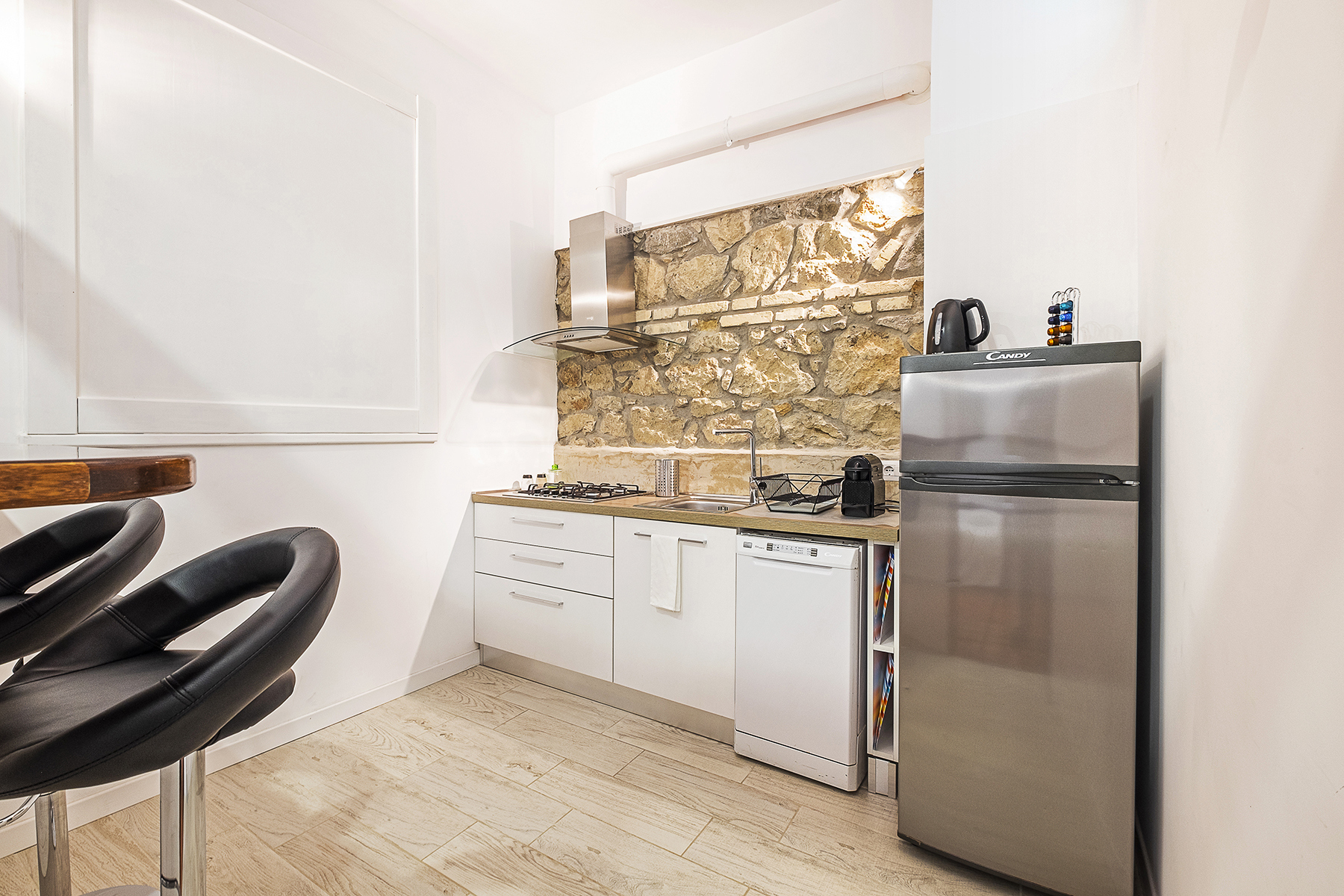 Appartamento in Affitto a Roma: 2 locali, 70 mq - Foto 4