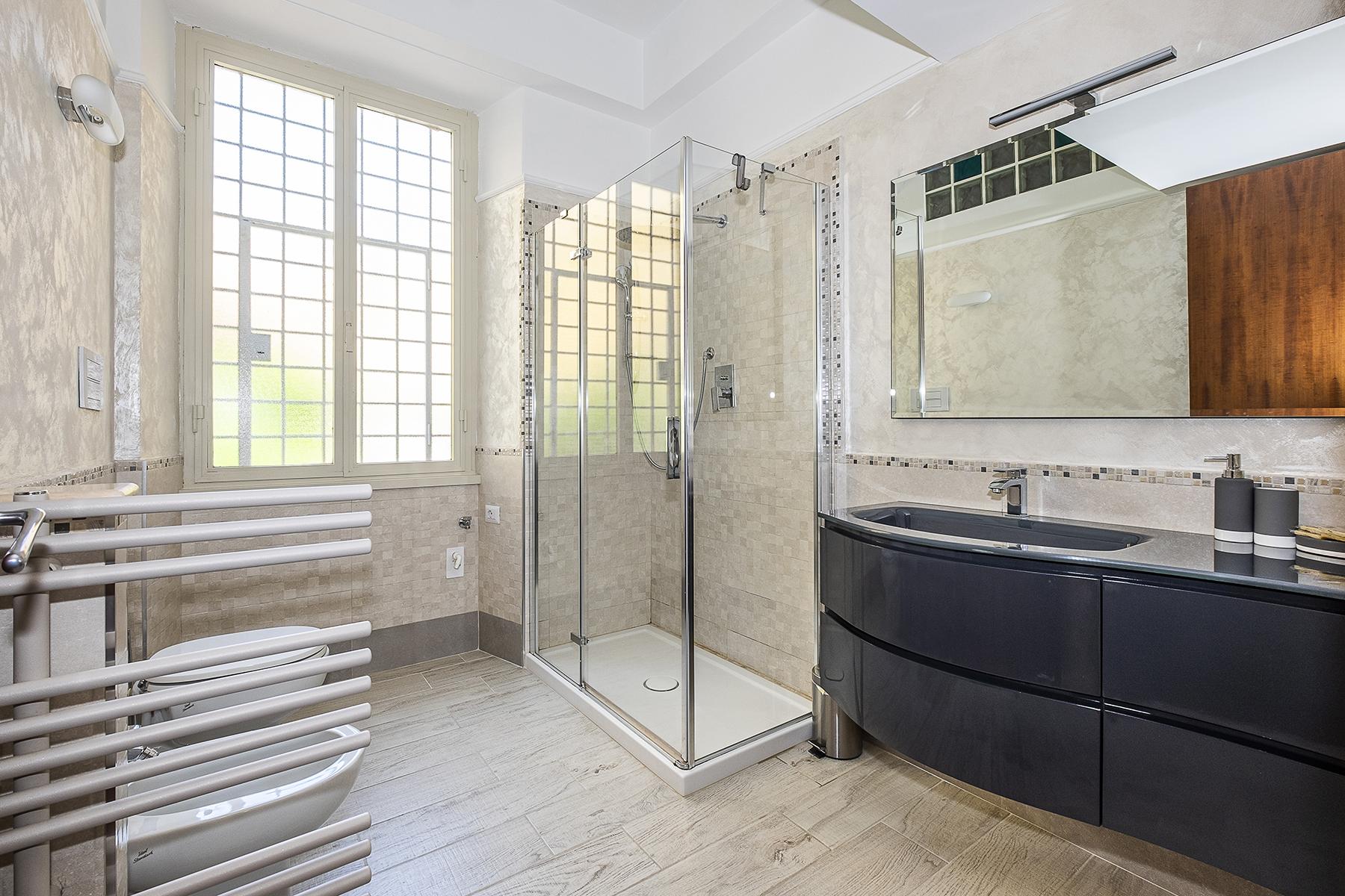 Appartamento in Affitto a Roma: 2 locali, 70 mq - Foto 9