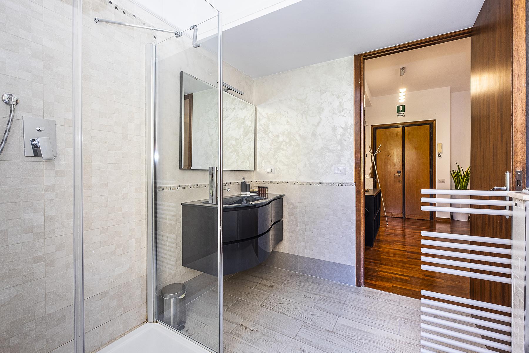 Appartamento in Affitto a Roma: 2 locali, 70 mq - Foto 11