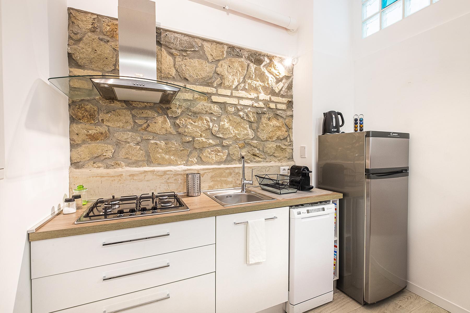 Appartamento in Affitto a Roma: 2 locali, 70 mq - Foto 12