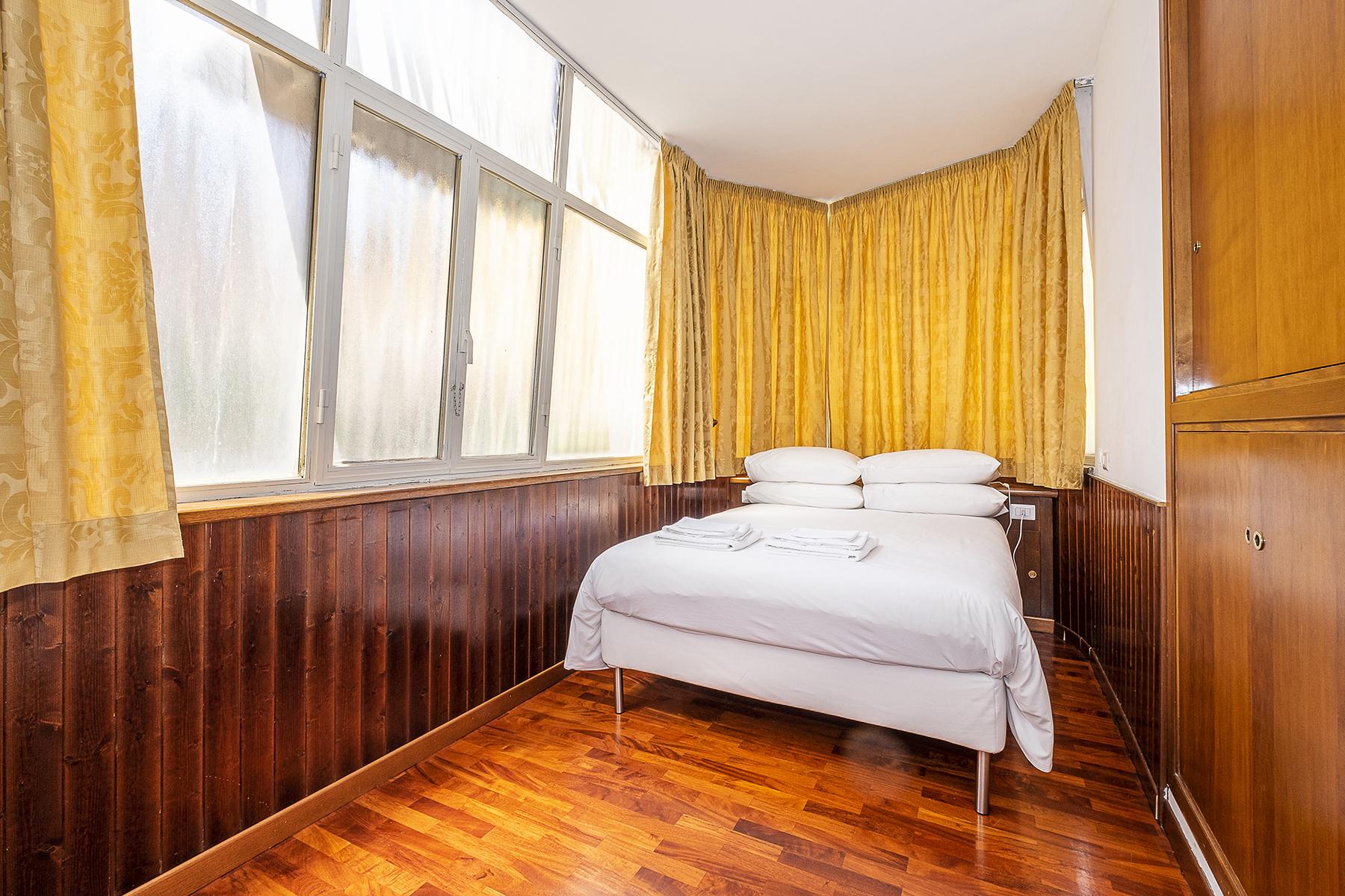 Appartamento in Affitto a Roma: 2 locali, 70 mq - Foto 14