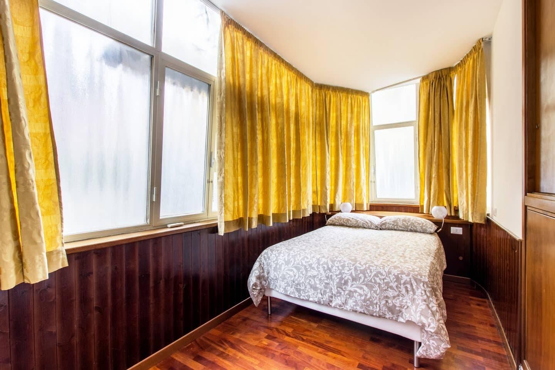 Appartamento in Affitto a Roma: 2 locali, 70 mq - Foto 5