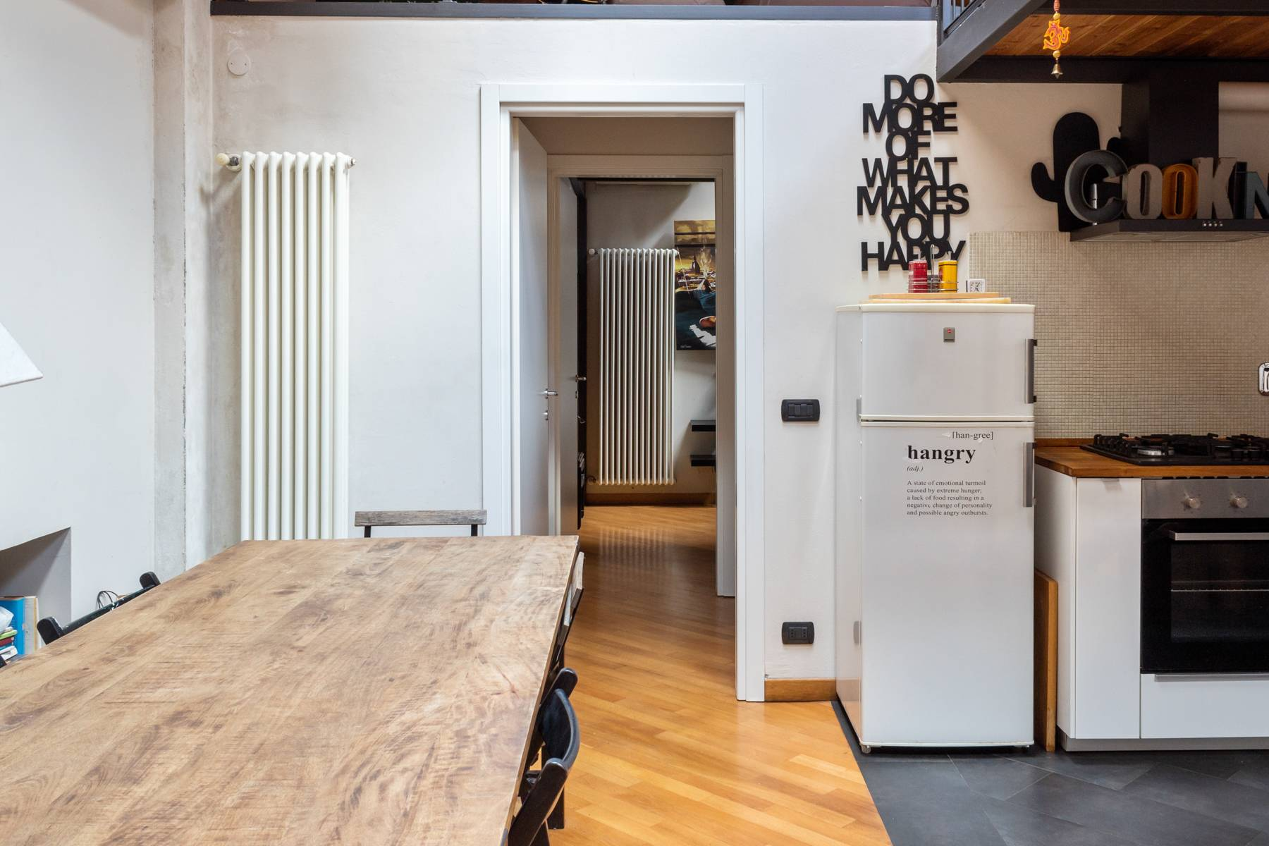 Appartamento in Affitto a Torino: 3 locali, 70 mq - Foto 4