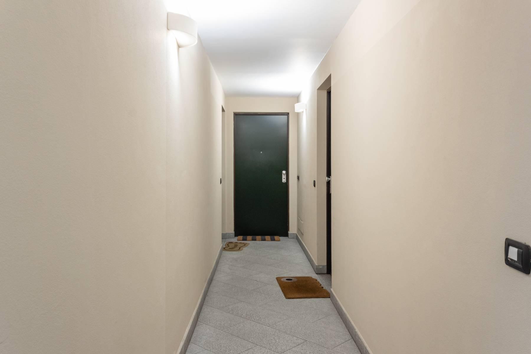 Appartamento in Affitto a Torino: 3 locali, 70 mq - Foto 13