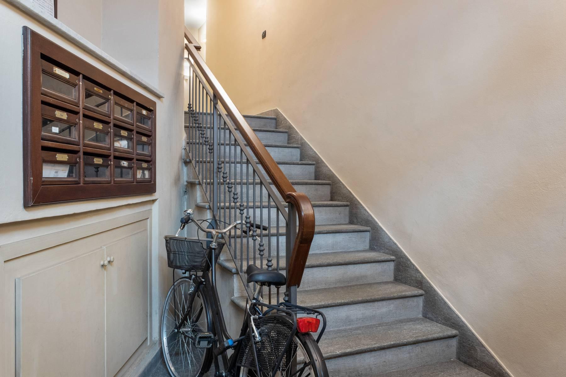 Appartamento in Affitto a Torino: 3 locali, 70 mq - Foto 14