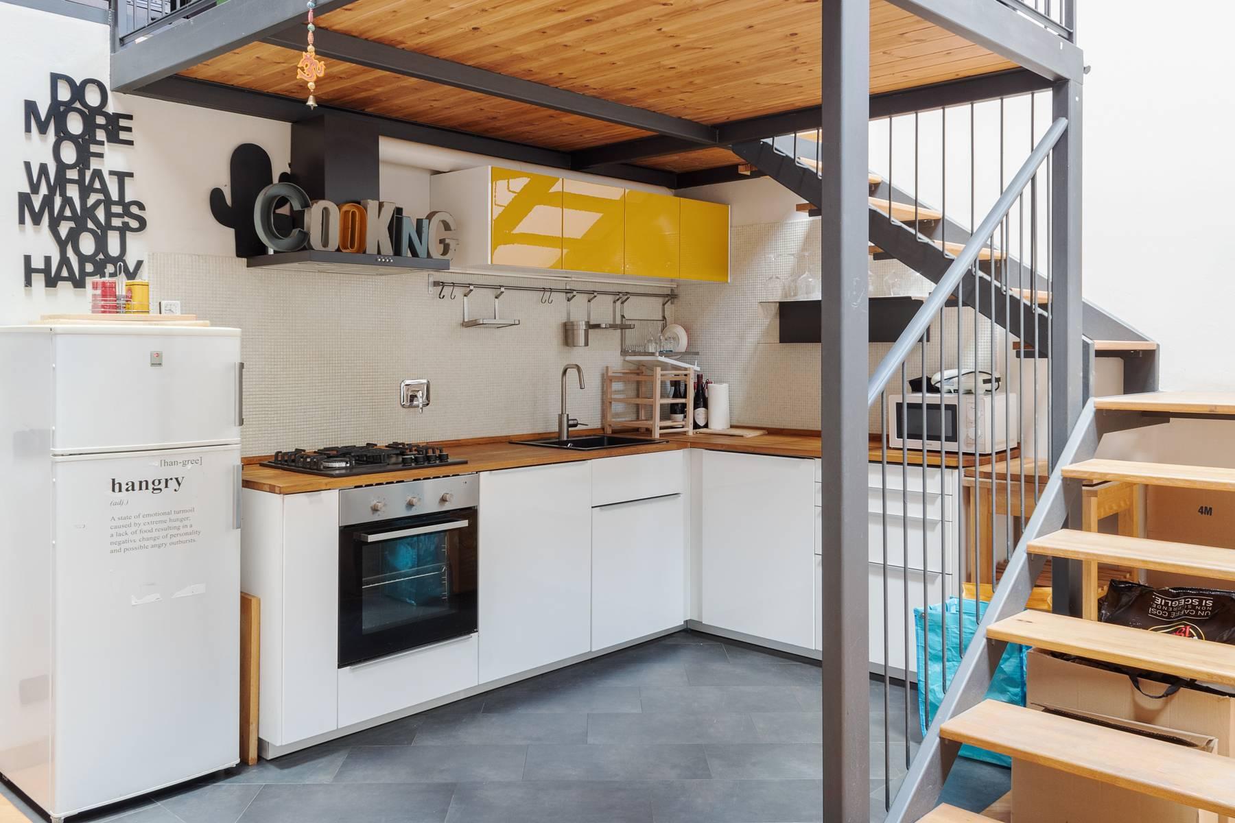 Appartamento in Affitto a Torino: 3 locali, 70 mq - Foto 7
