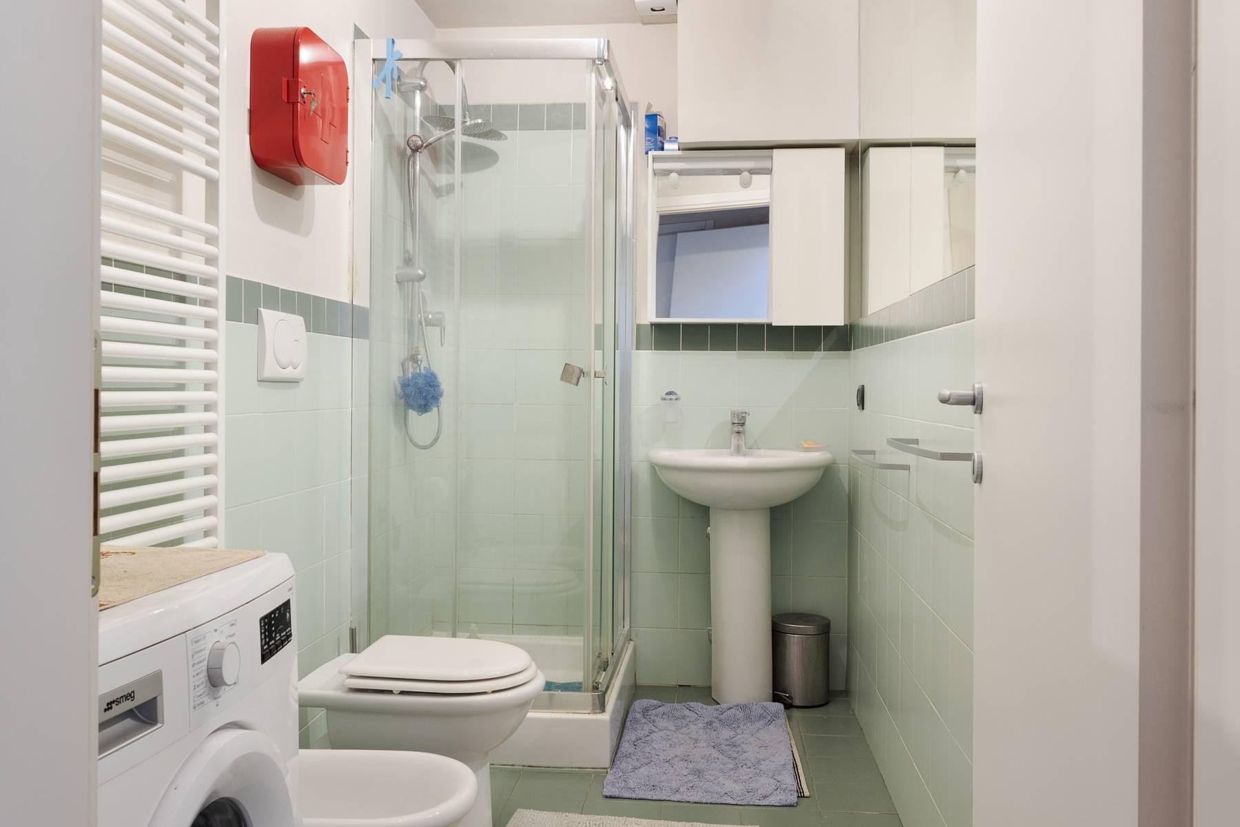 Appartamento in Affitto a Torino: 3 locali, 70 mq - Foto 5