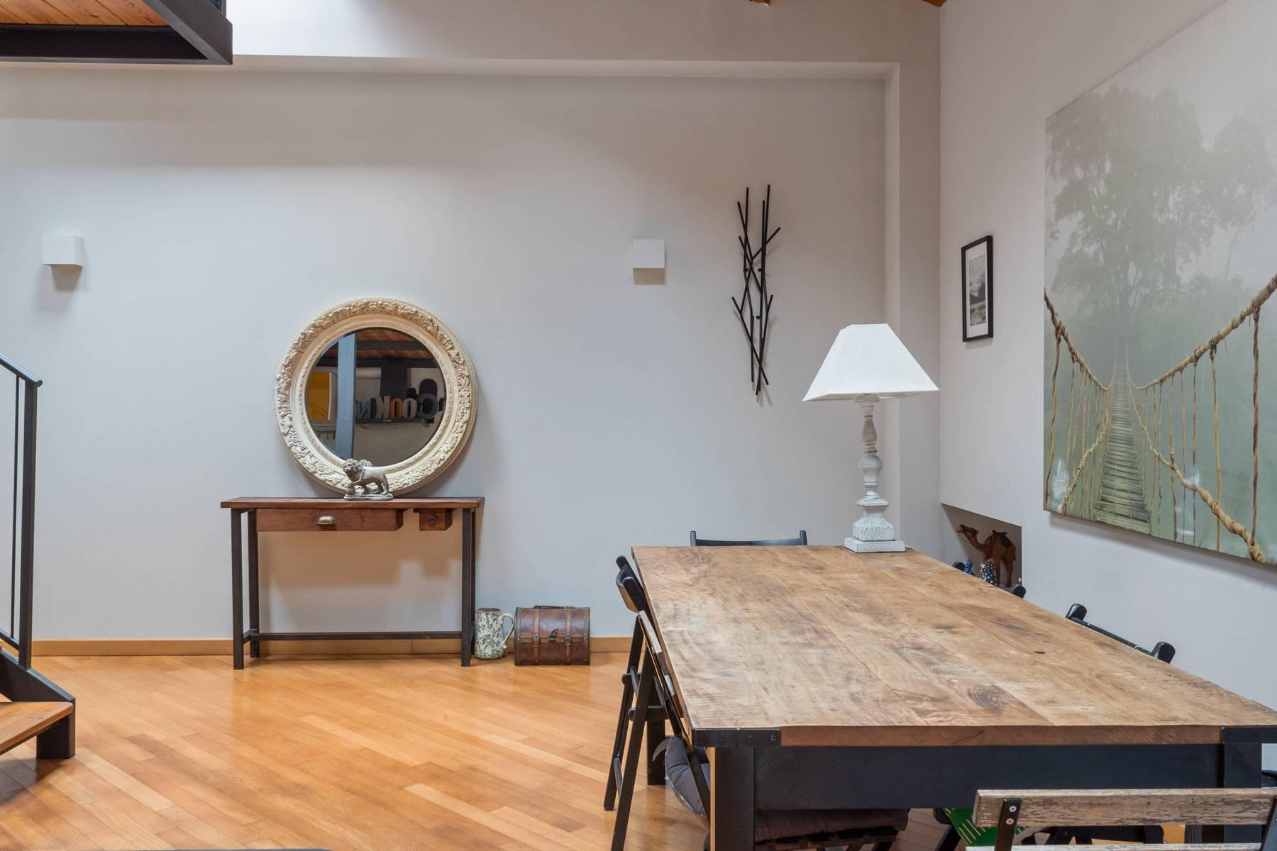 Appartamento in Affitto a Torino: 3 locali, 70 mq - Foto 3