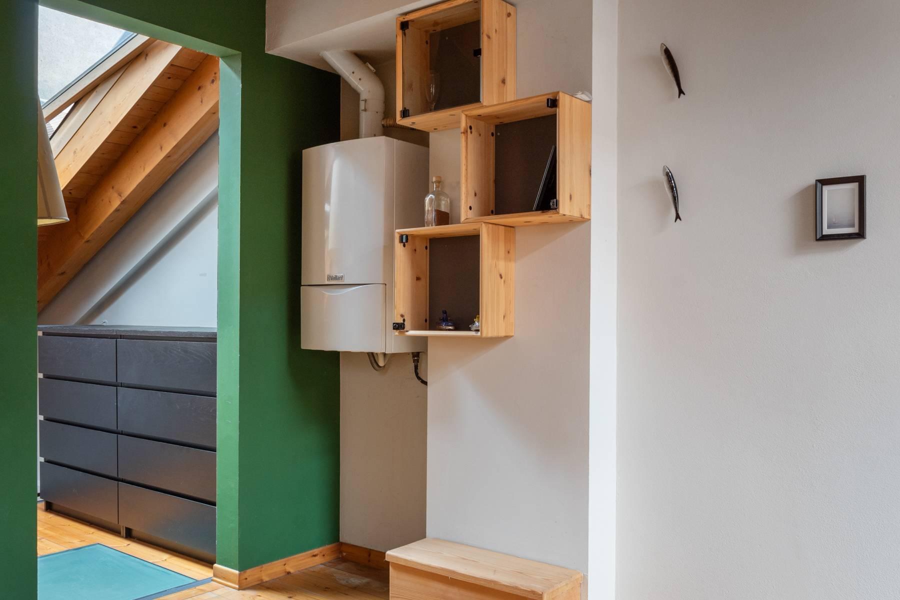 Appartamento in Affitto a Torino: 3 locali, 70 mq - Foto 12
