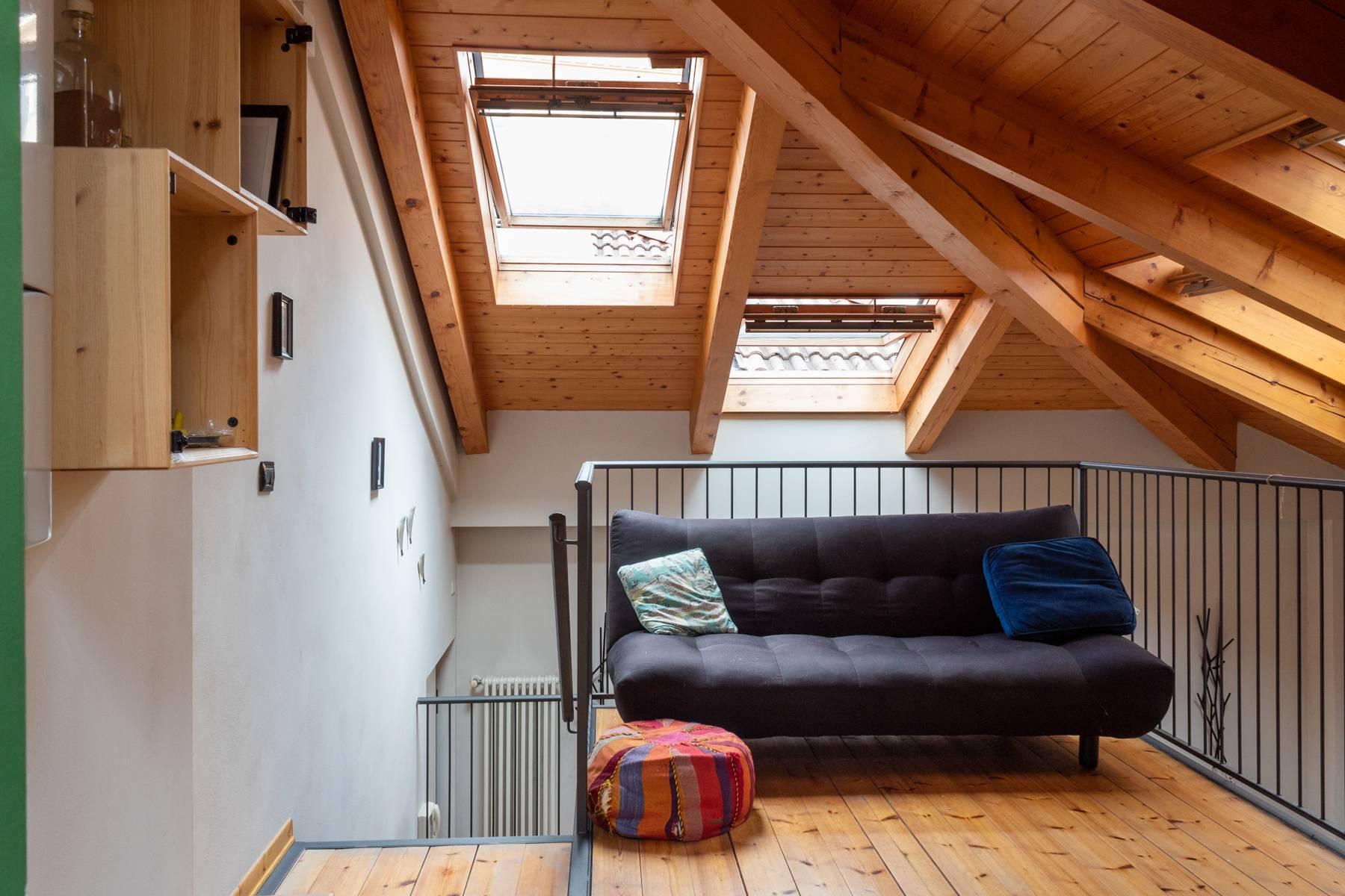 Appartamento in Affitto a Torino: 3 locali, 70 mq - Foto 10