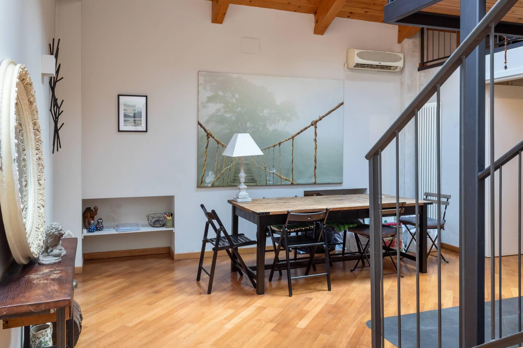 Appartamento in Affitto a Torino: 3 locali, 70 mq - Foto 2