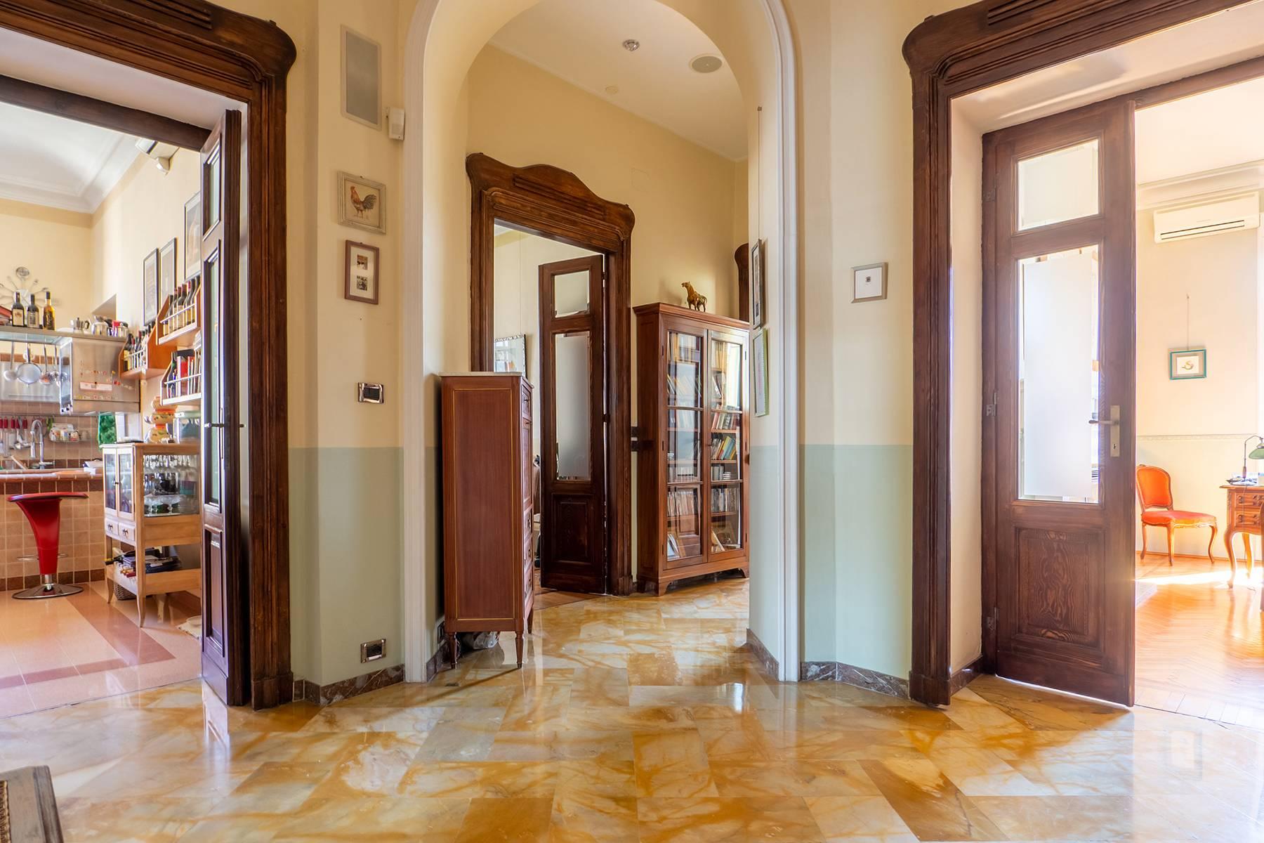 Appartamento in Vendita a Torino: 4 locali, 151 mq - Foto 3