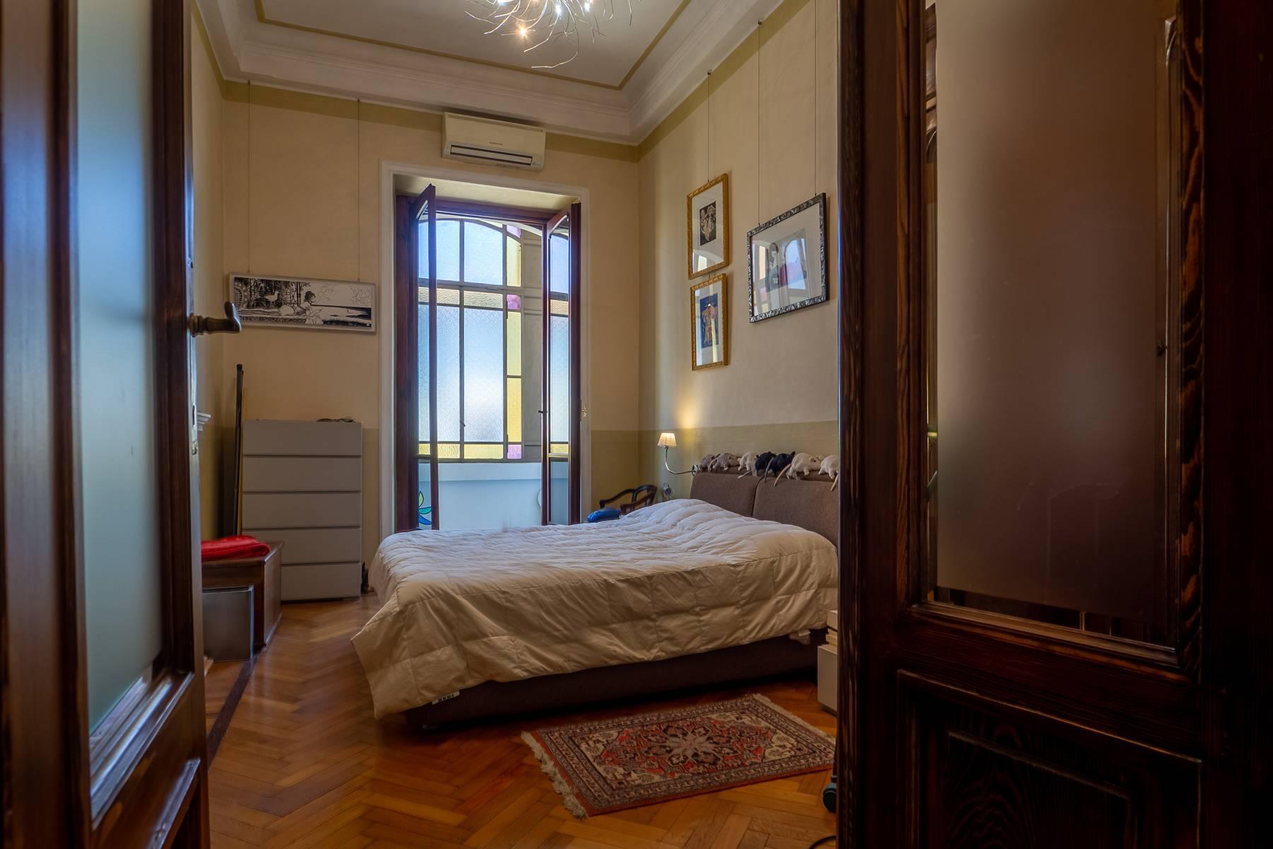 Appartamento in Vendita a Torino: 4 locali, 151 mq - Foto 10