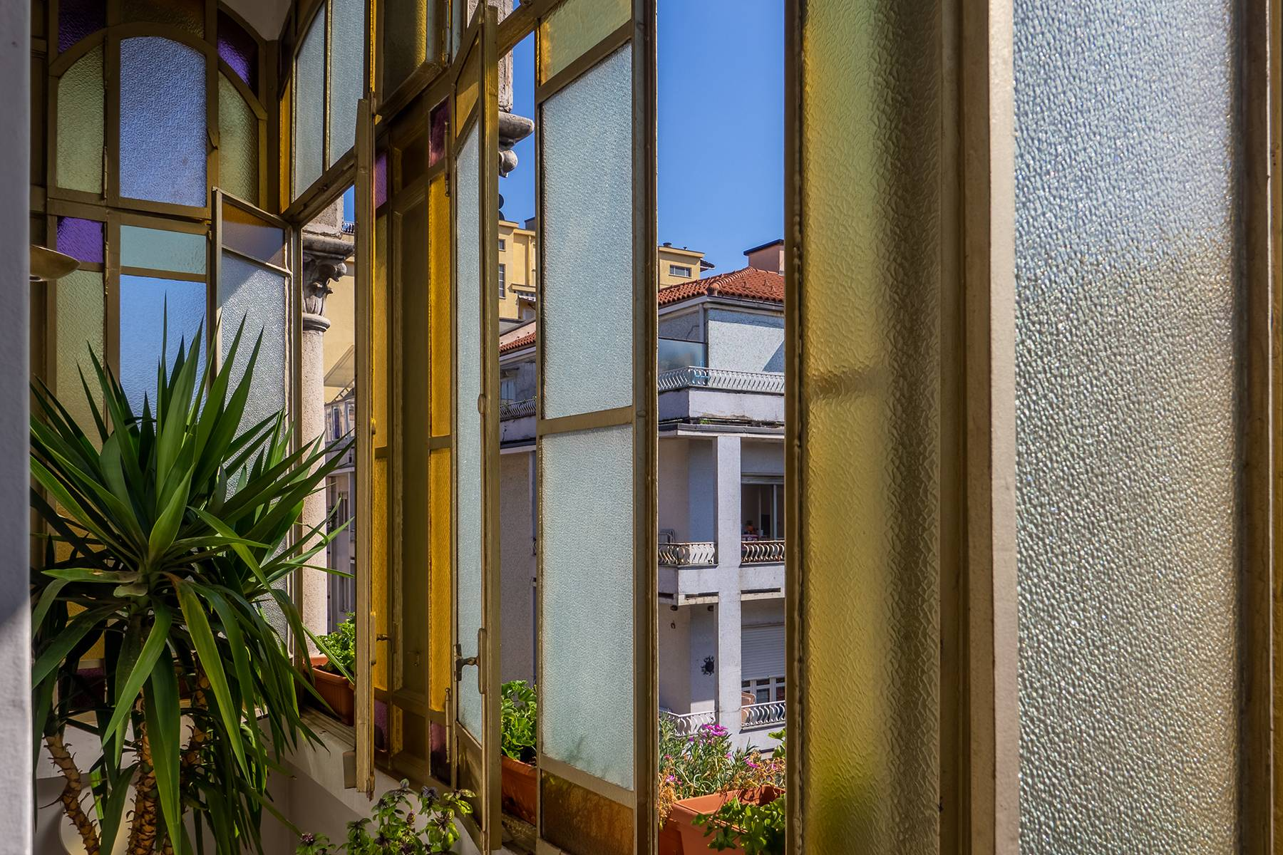 Appartamento in Vendita a Torino: 4 locali, 151 mq - Foto 6