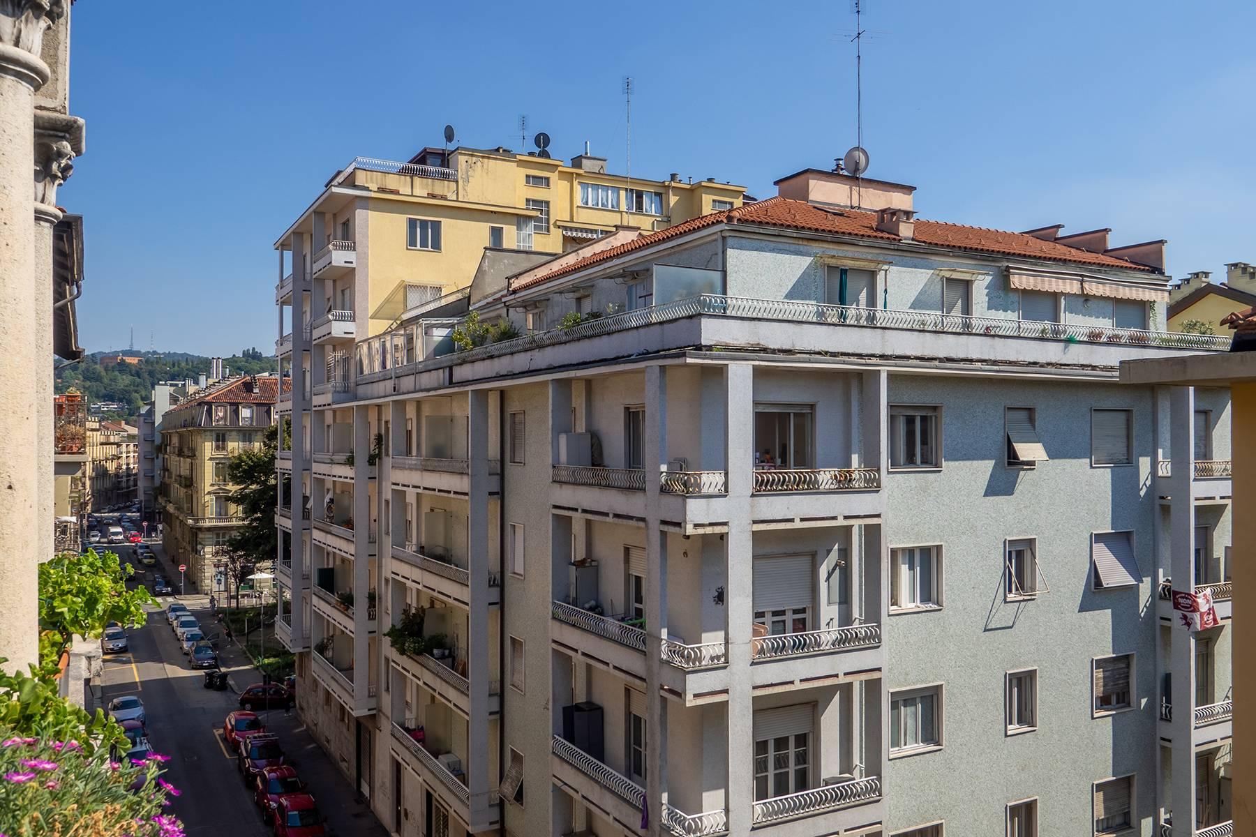 Appartamento in Vendita a Torino: 4 locali, 151 mq - Foto 14